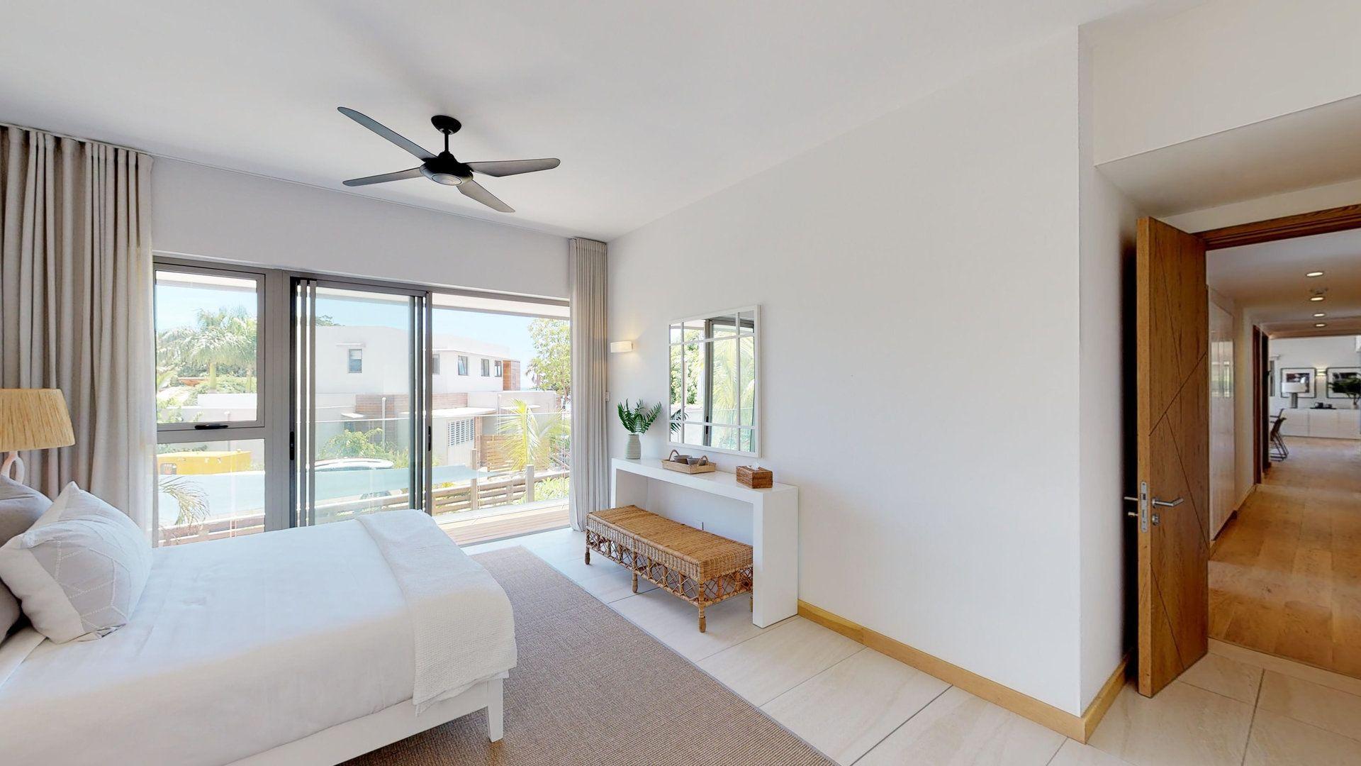 Appartement à vendre 5 230m2 à Ile Maurice vignette-52