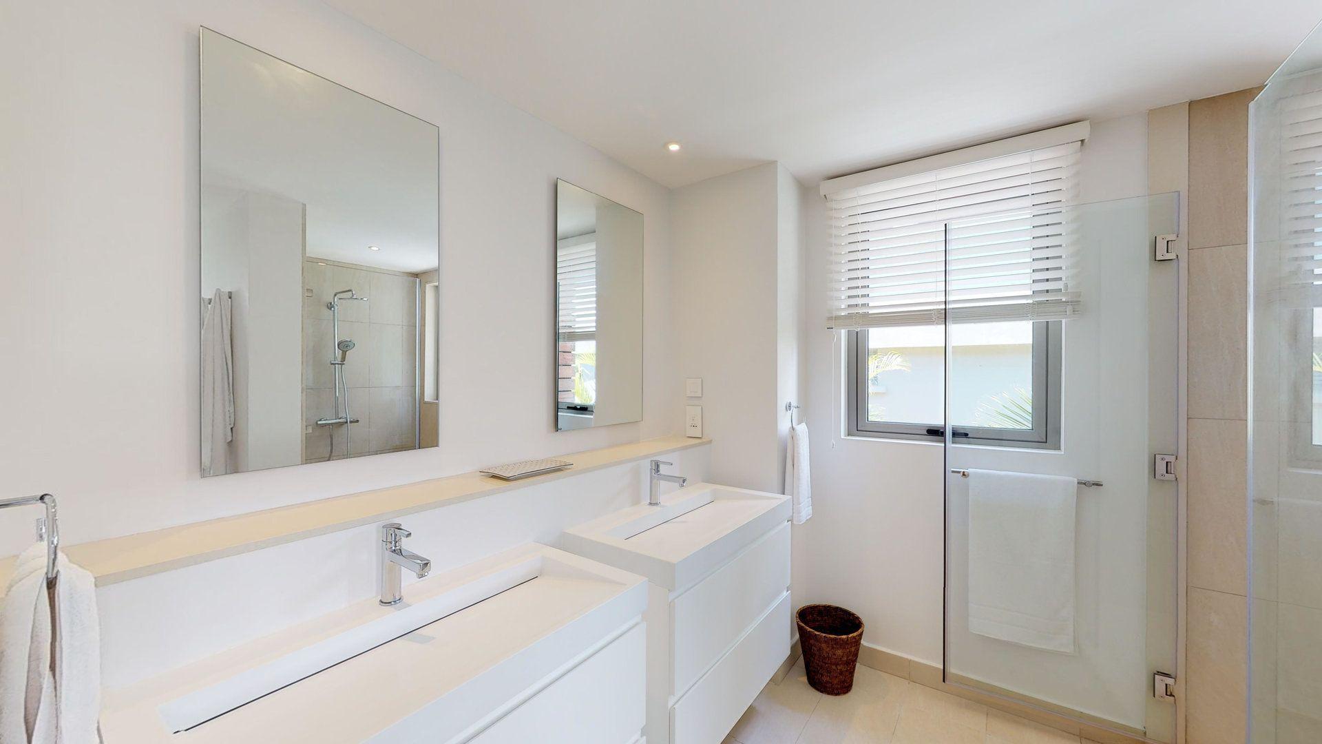 Appartement à vendre 5 230m2 à Ile Maurice vignette-57