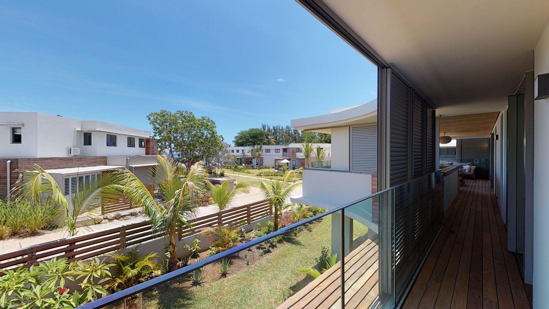Appartement à vendre 5 230m2 à Ile Maurice vignette-56