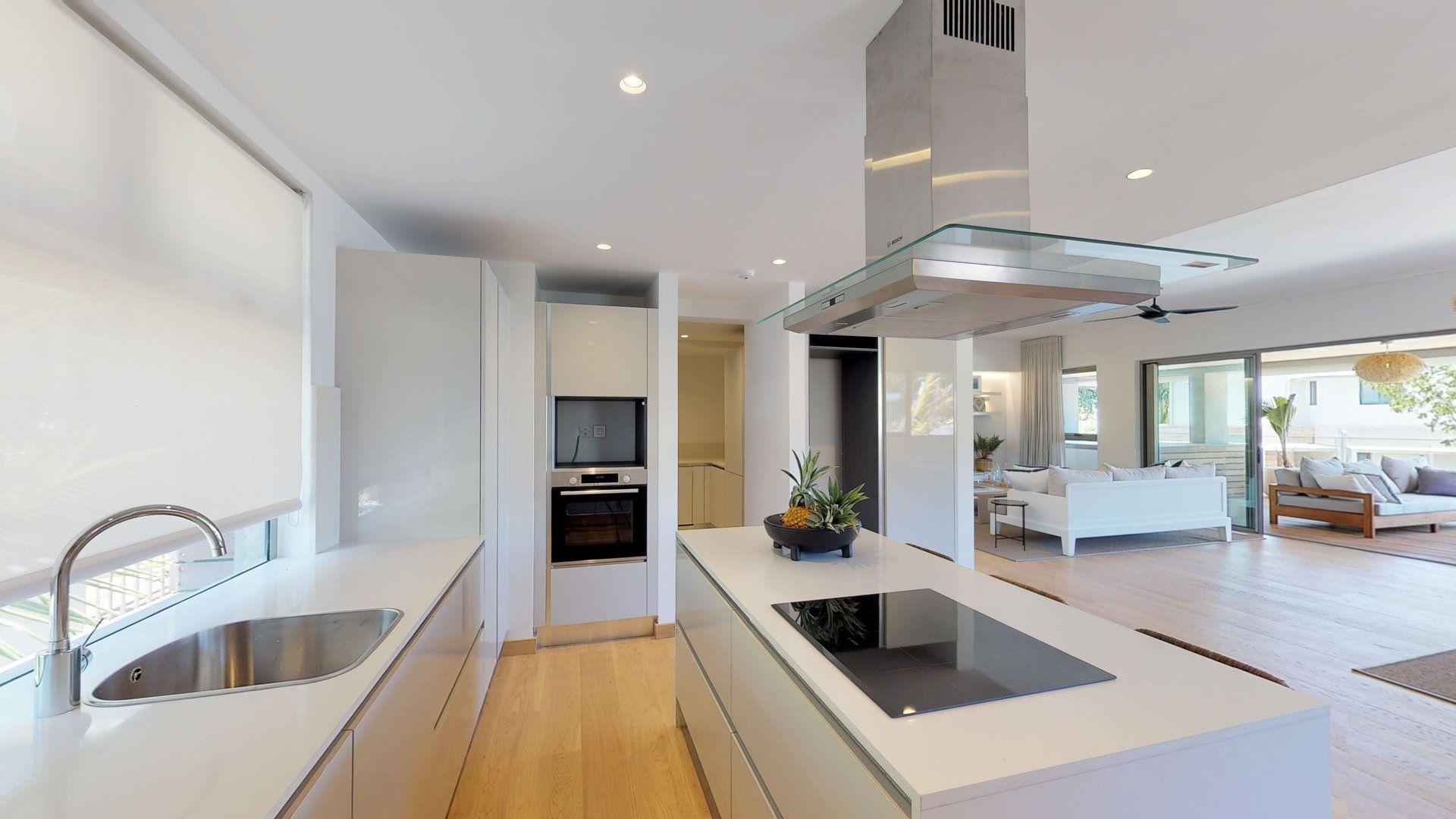 Appartement à vendre 5 230m2 à Ile Maurice vignette-40