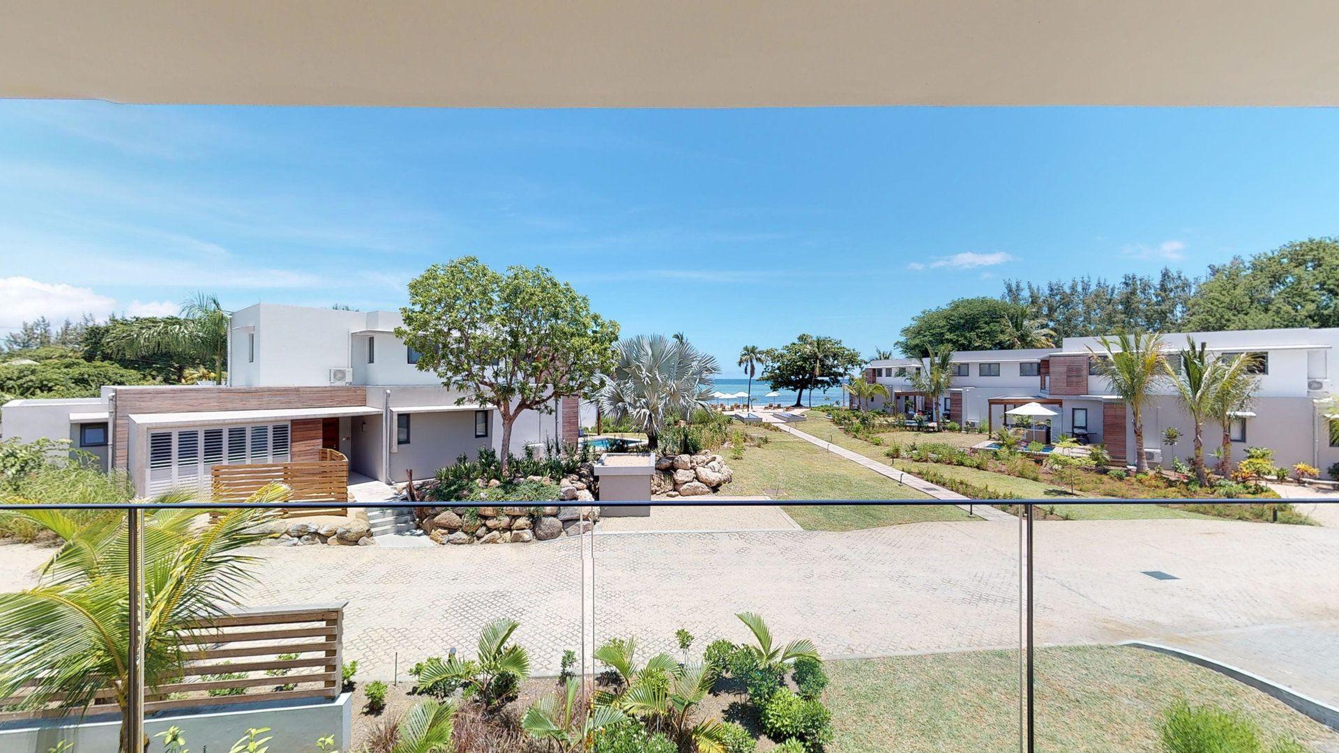 Appartement à vendre 5 230m2 à Ile Maurice vignette-20