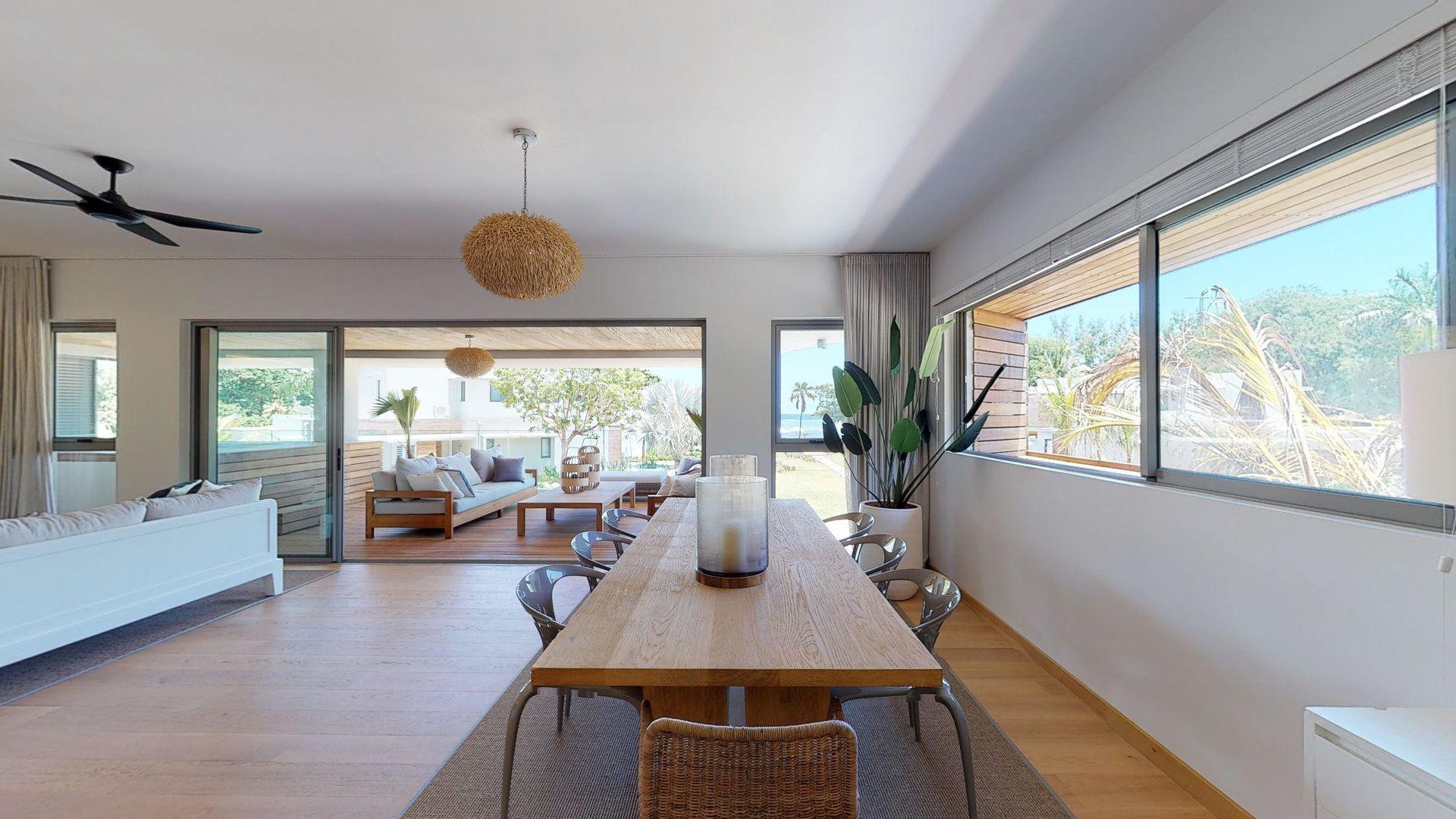 Appartement à vendre 5 230m2 à Ile Maurice vignette-35