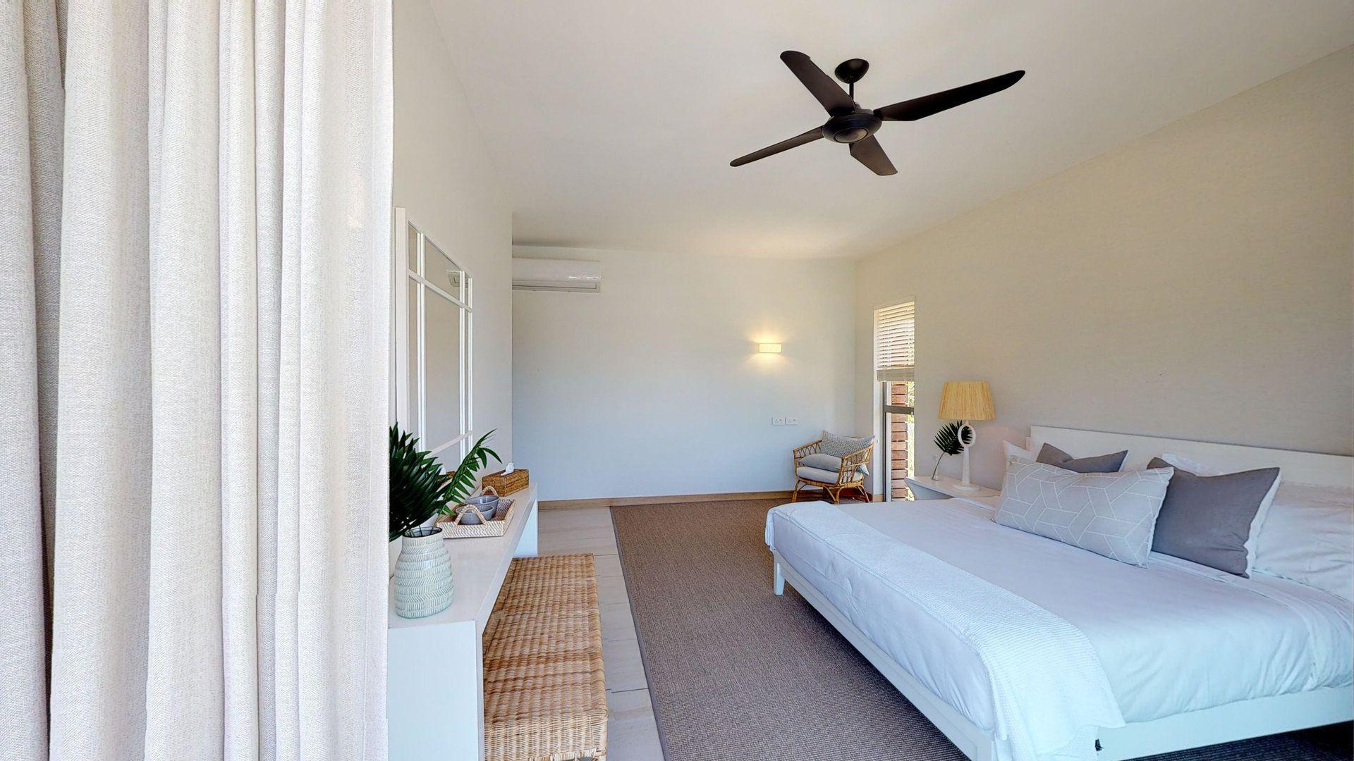 Appartement à vendre 5 230m2 à Ile Maurice vignette-54