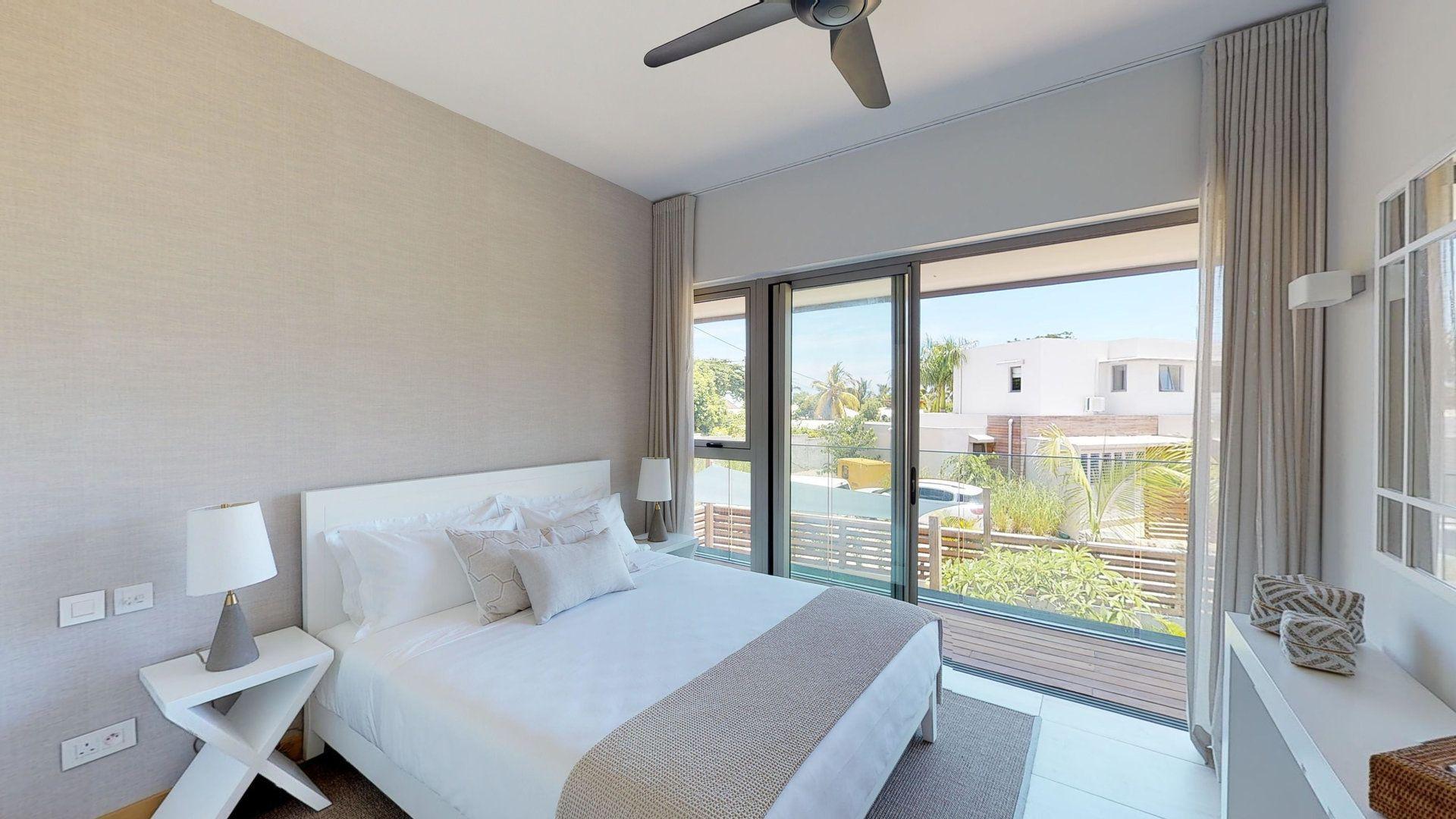 Appartement à vendre 5 230m2 à Ile Maurice vignette-47