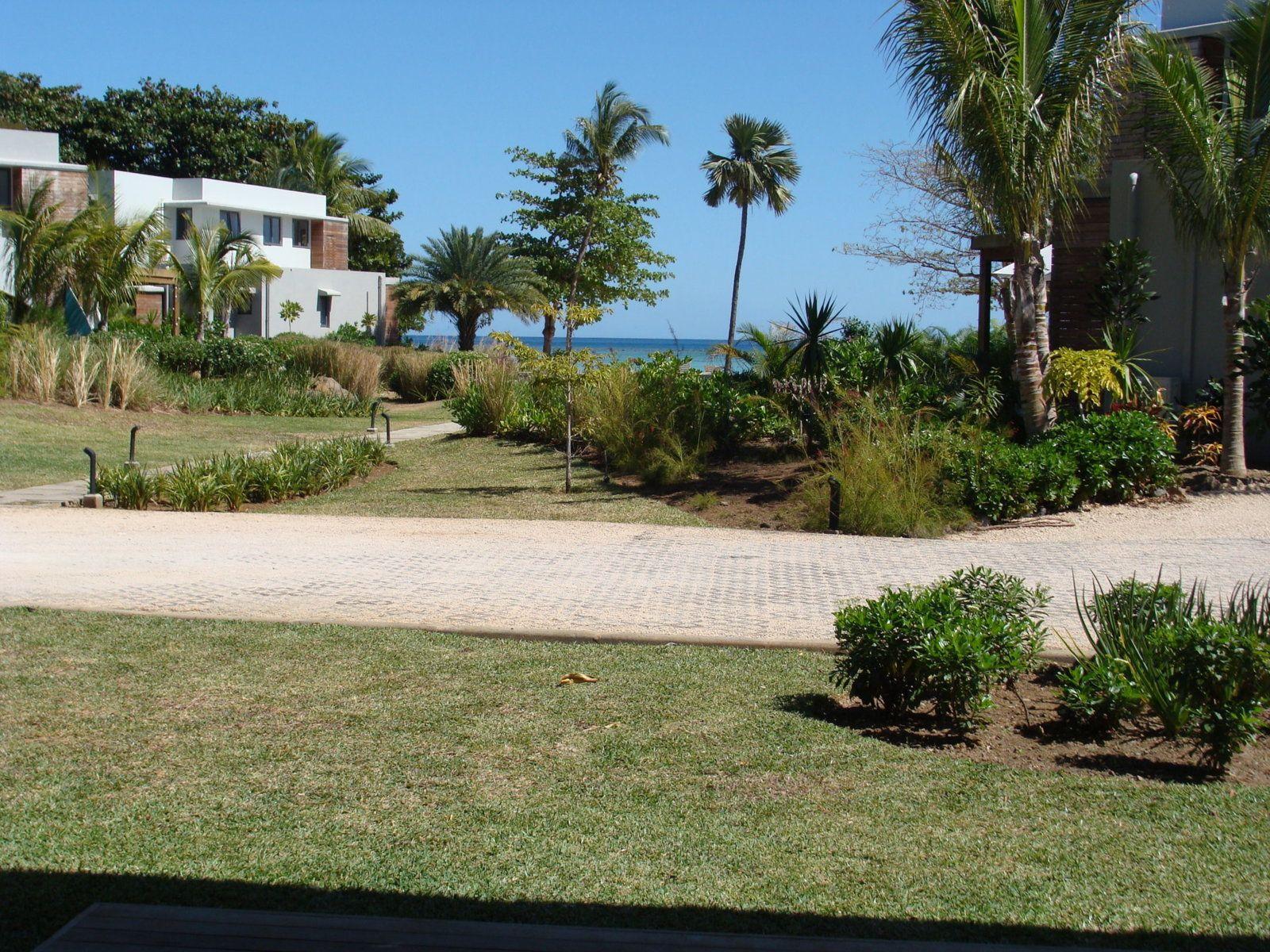 Appartement à vendre 5 230m2 à Ile Maurice vignette-5