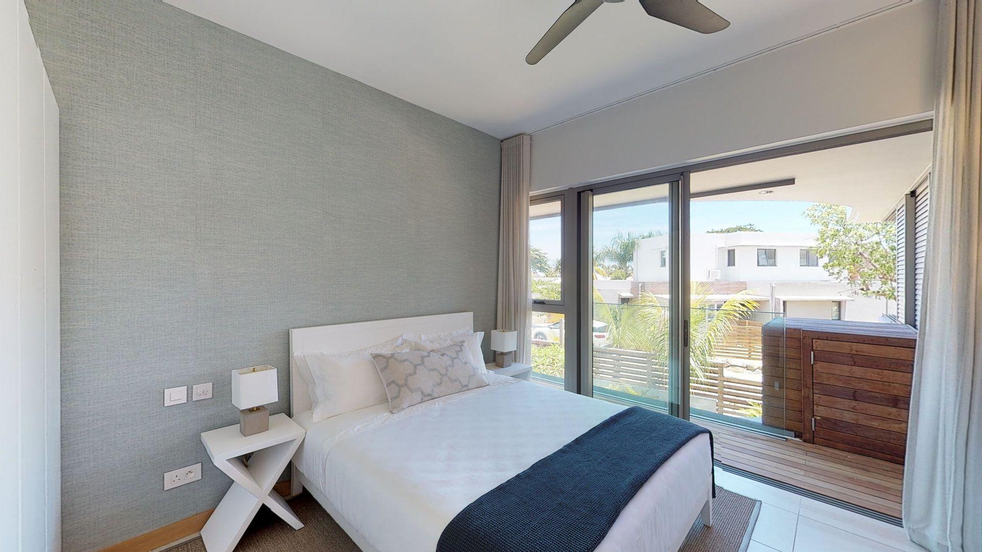 Appartement à vendre 5 230m2 à Ile Maurice vignette-44