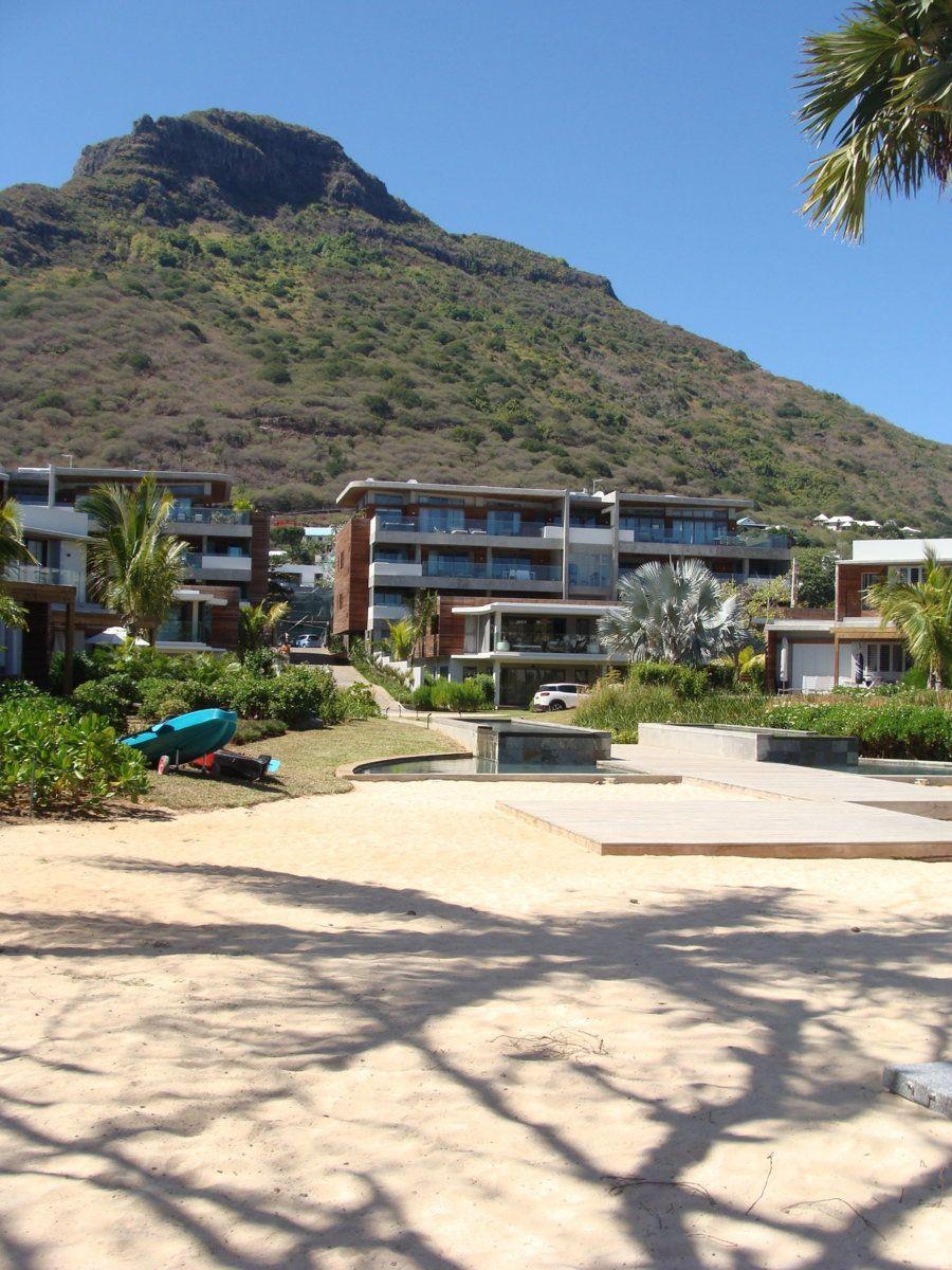 Appartement à vendre 5 230m2 à Ile Maurice vignette-65