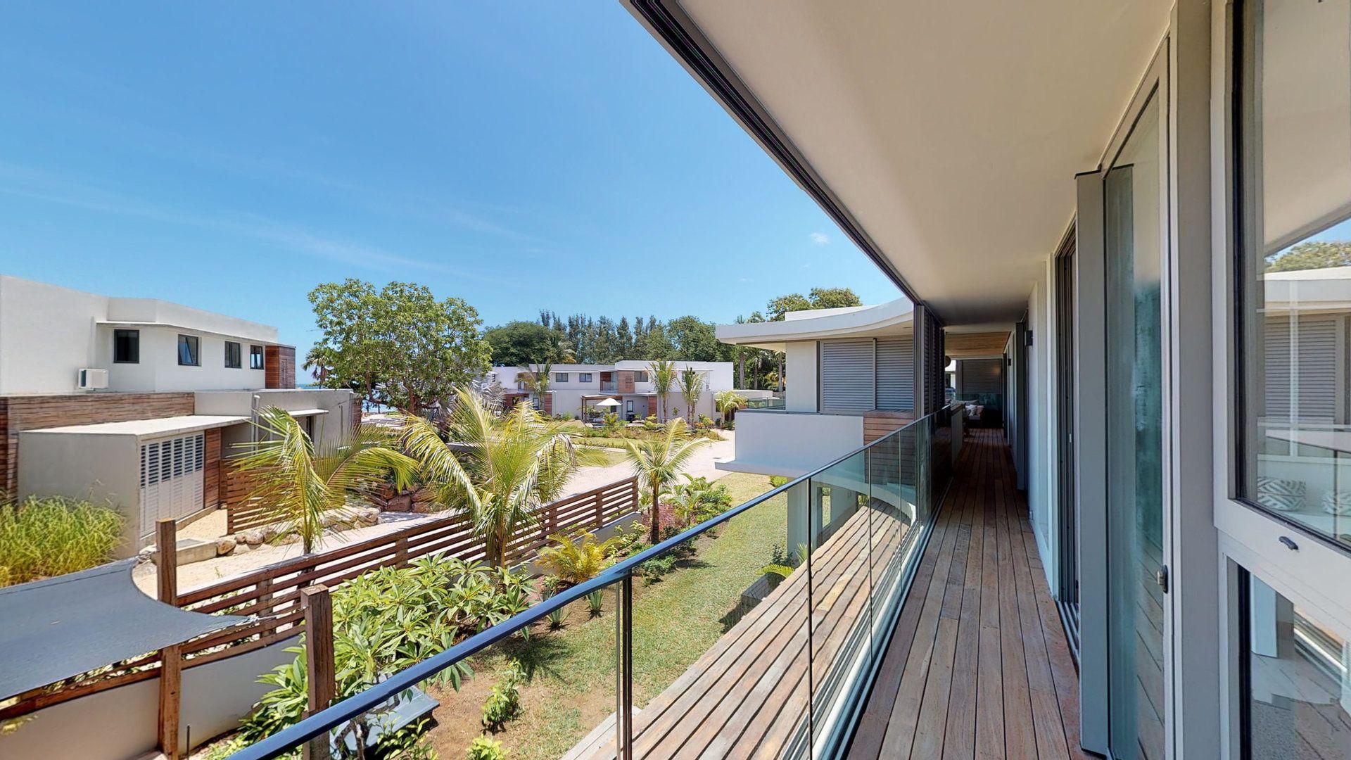 Appartement à vendre 5 230m2 à Ile Maurice vignette-55