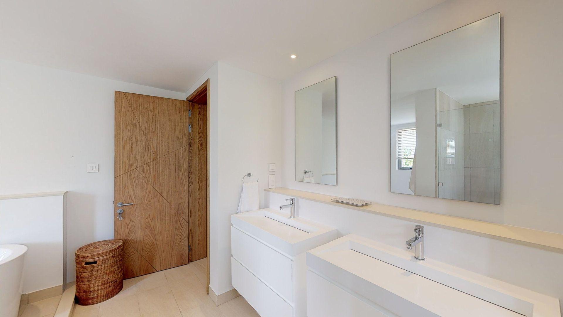 Appartement à vendre 5 230m2 à Ile Maurice vignette-58