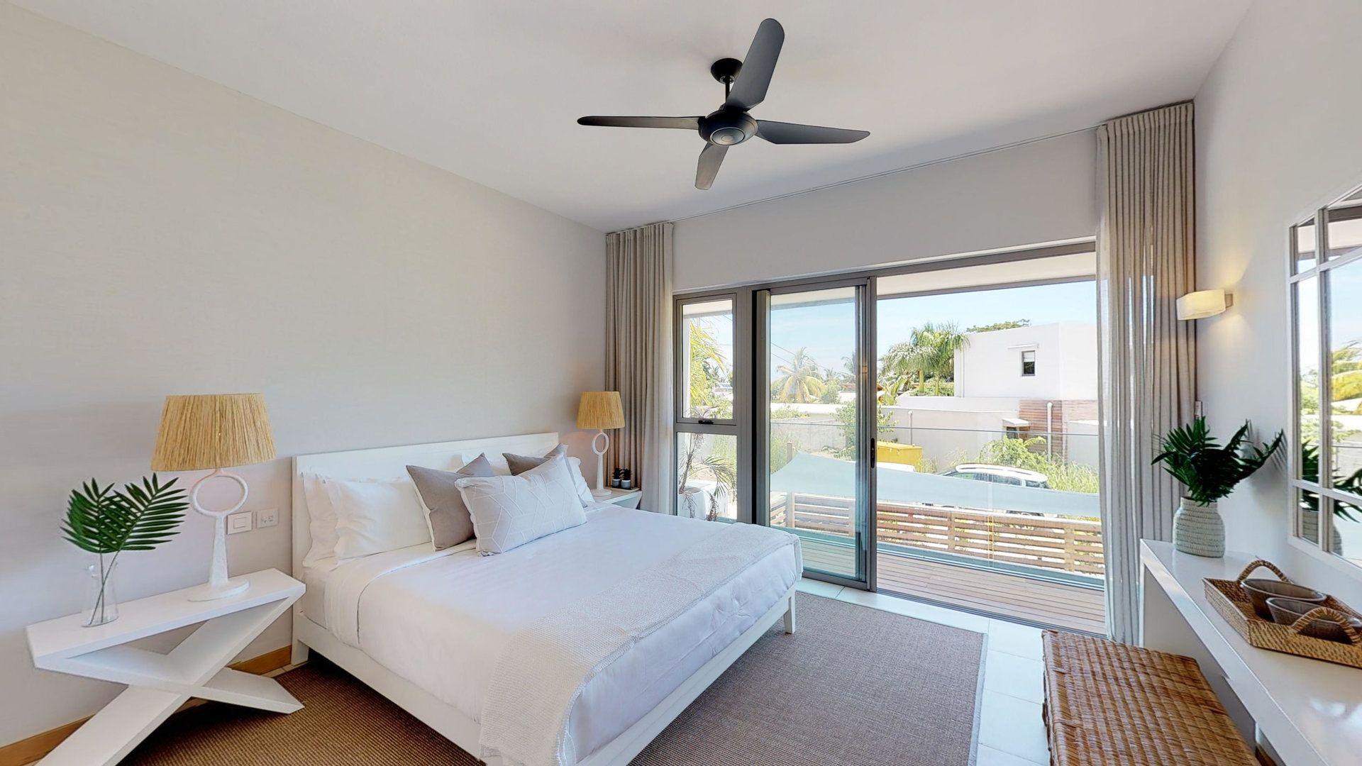 Appartement à vendre 5 230m2 à Ile Maurice vignette-51