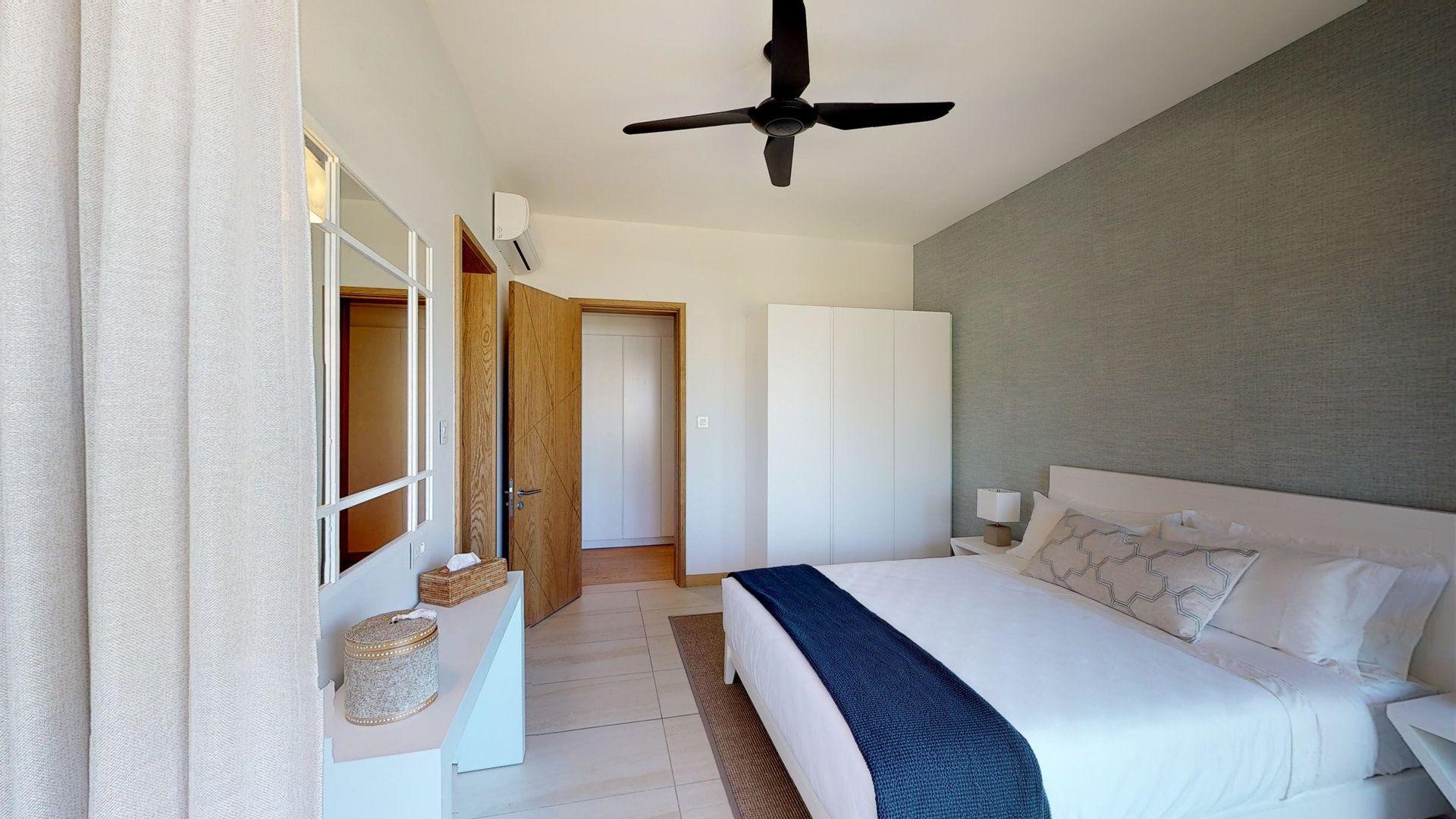Appartement à vendre 5 230m2 à Ile Maurice vignette-46
