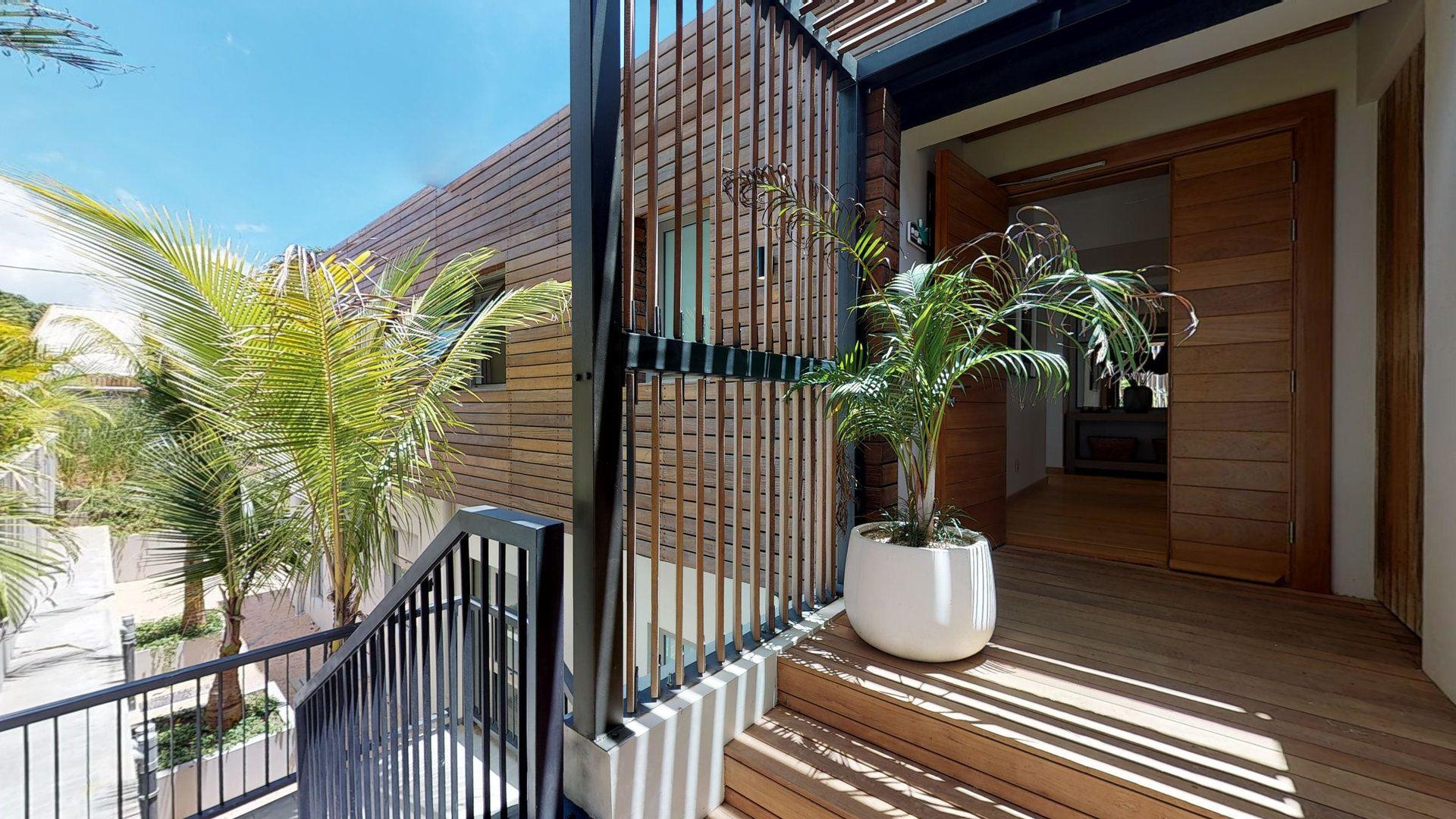Appartement à vendre 5 230m2 à Ile Maurice vignette-42