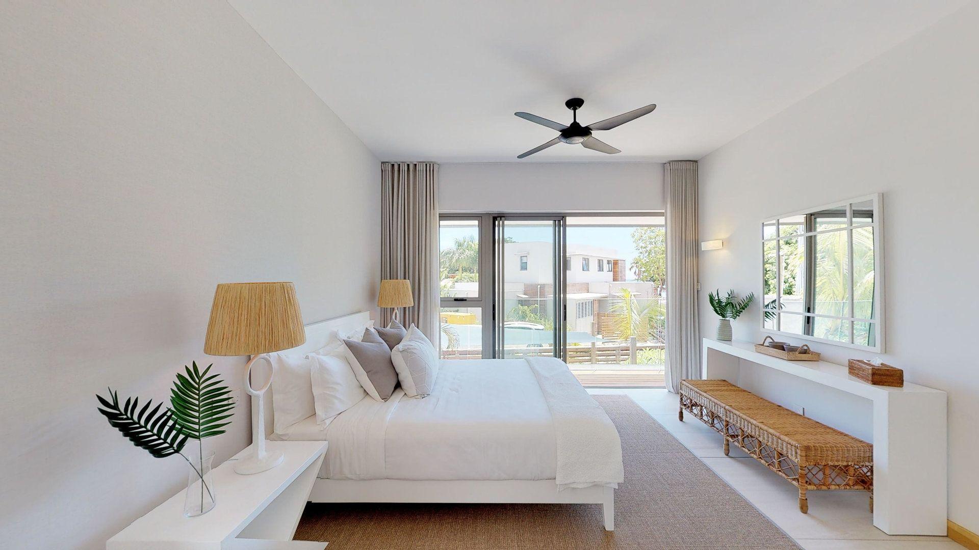 Appartement à vendre 5 230m2 à Ile Maurice vignette-53