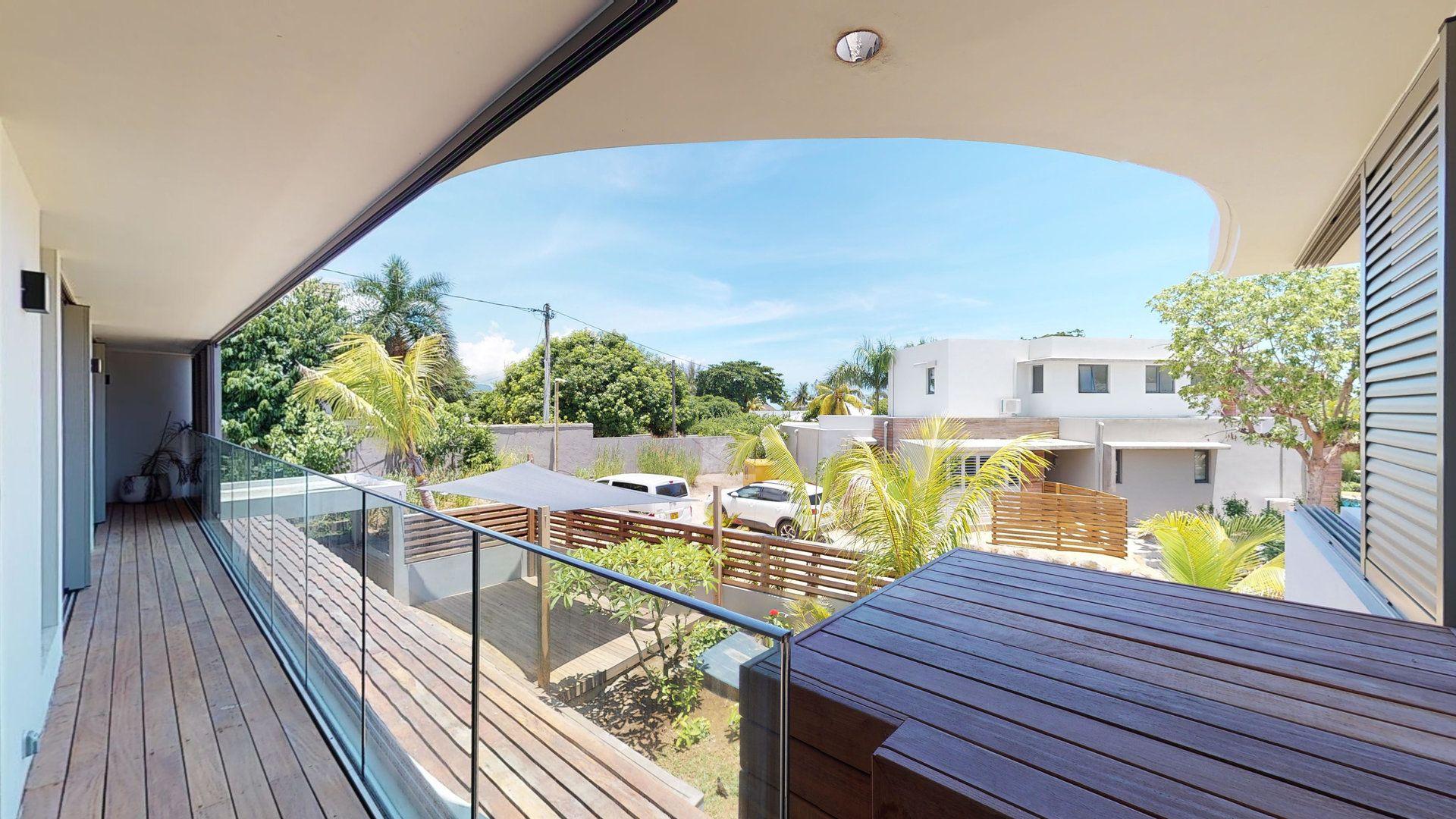 Appartement à vendre 5 230m2 à Ile Maurice vignette-45