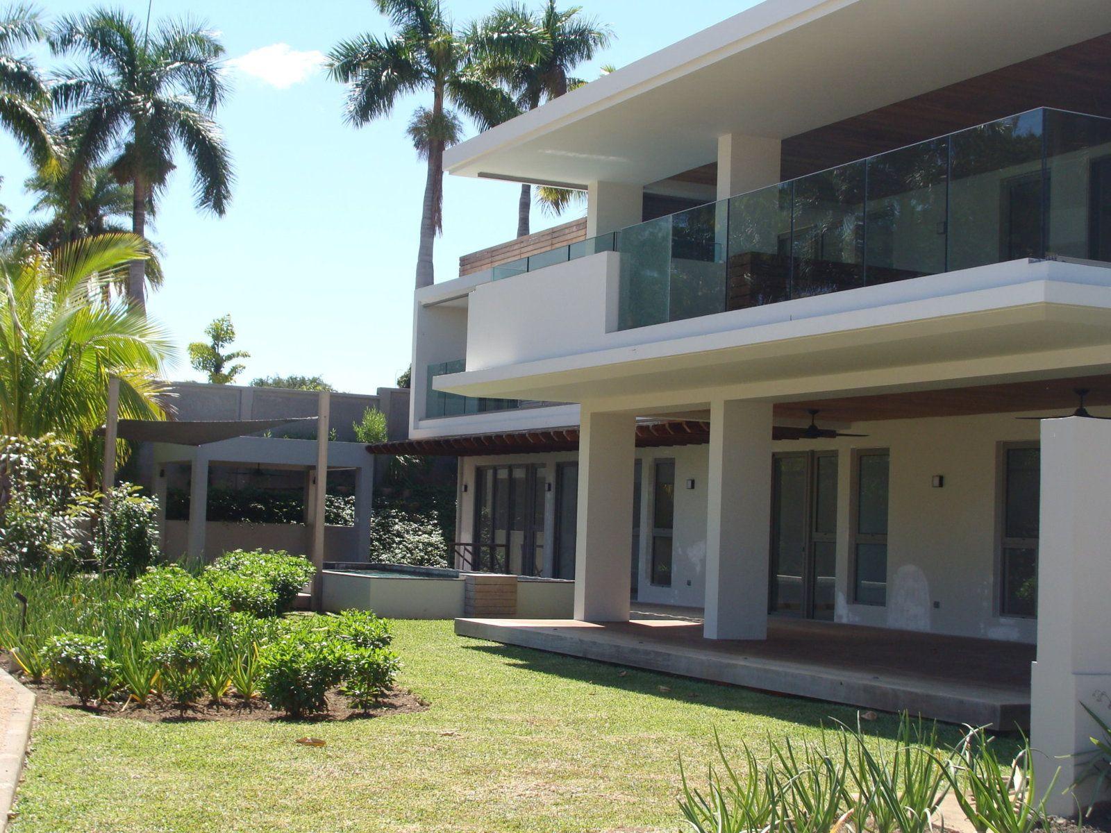 Appartement à vendre 5 230m2 à Ile Maurice vignette-6