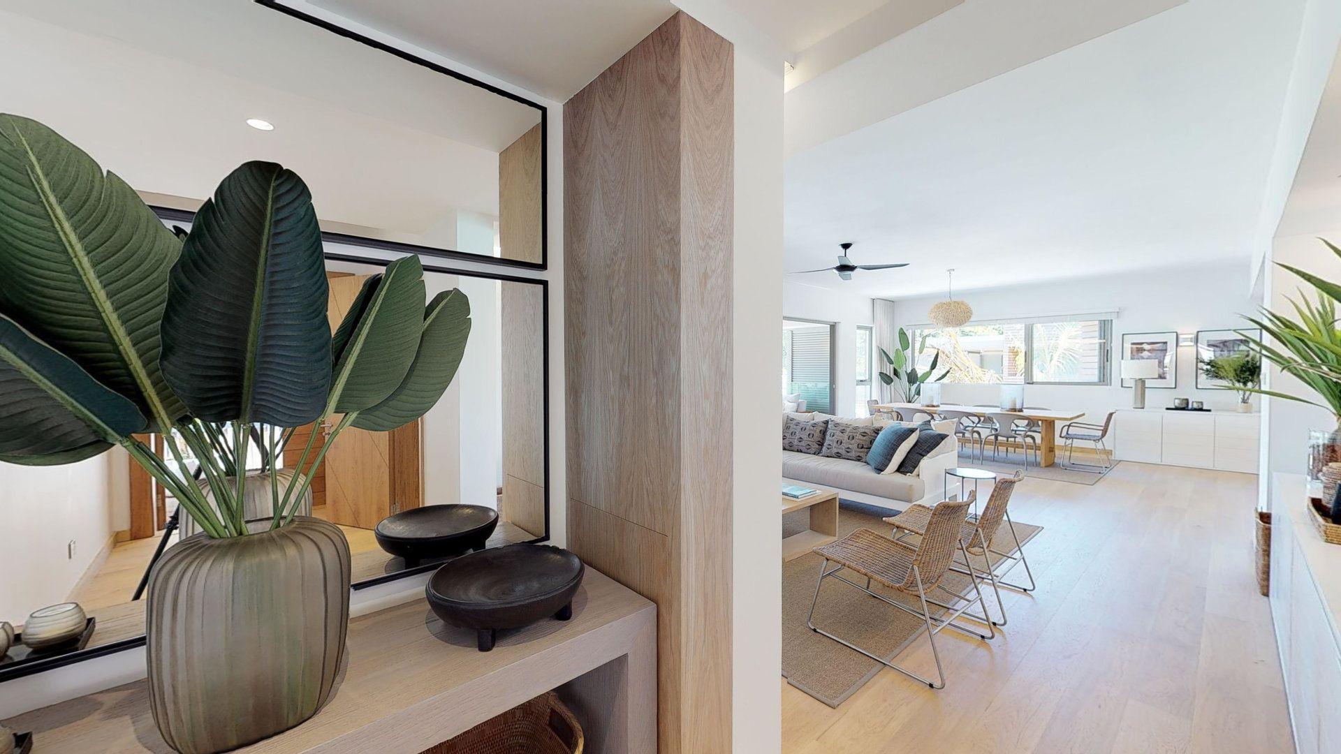 Appartement à vendre 5 230m2 à Ile Maurice vignette-62