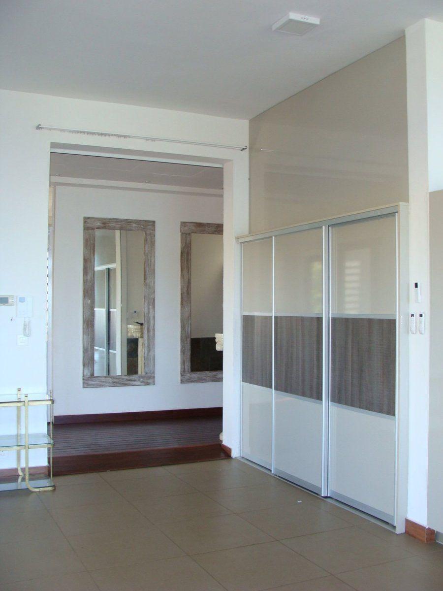 Appartement à vendre 6 180m2 à Ile Maurice vignette-8