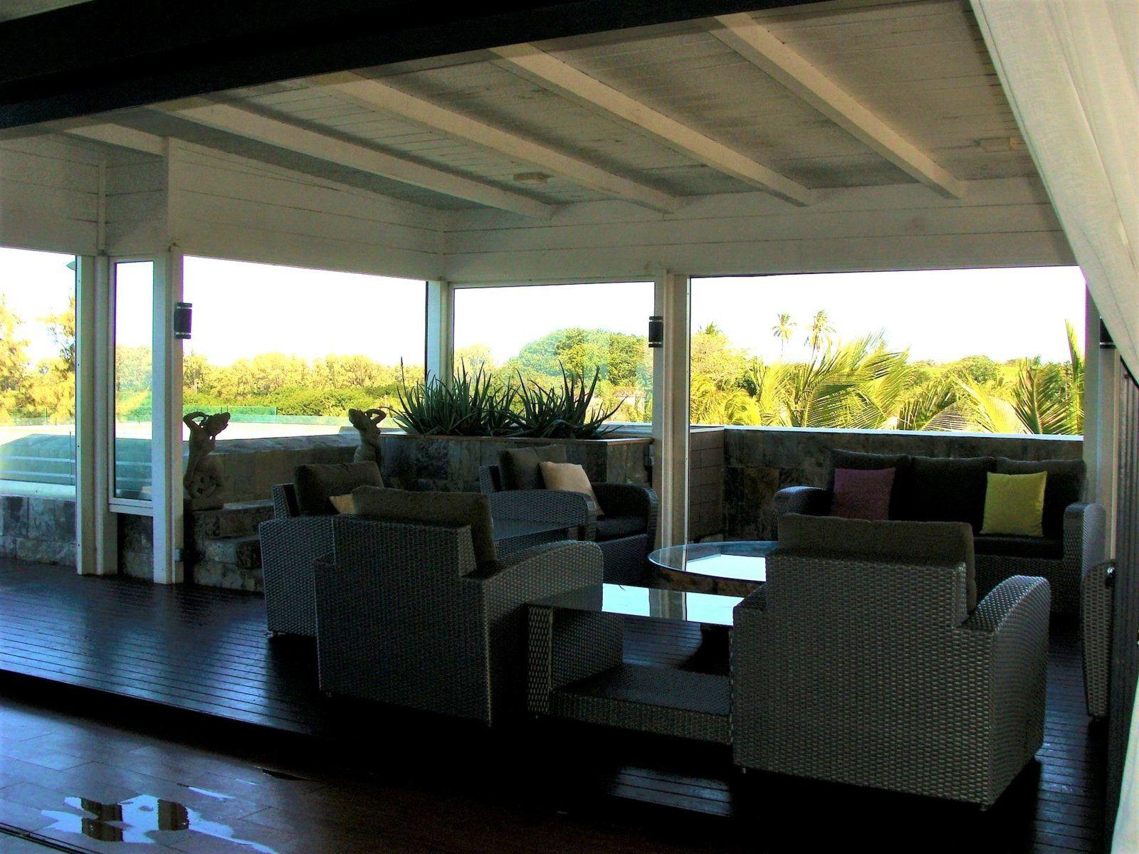 Appartement à vendre 6 180m2 à Ile Maurice vignette-18