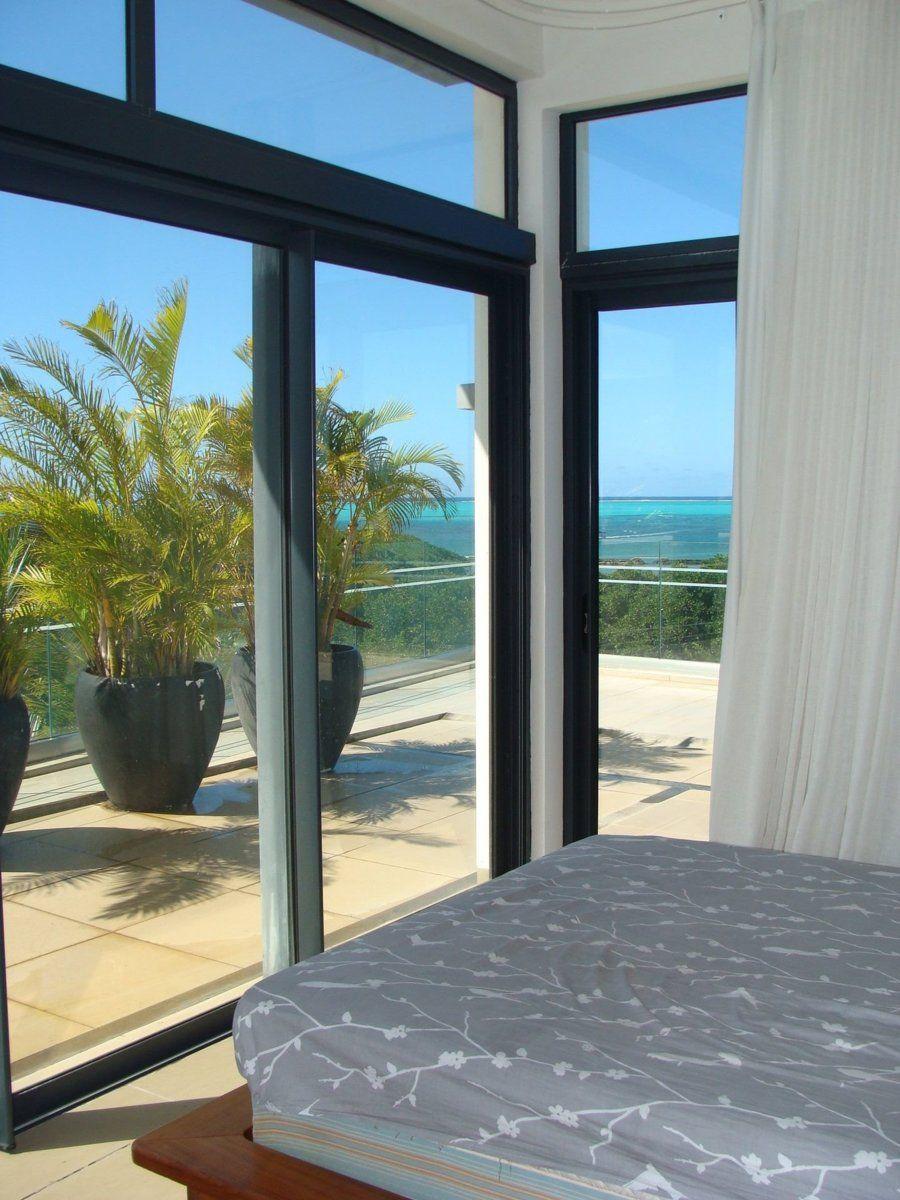 Appartement à vendre 6 180m2 à Ile Maurice vignette-19