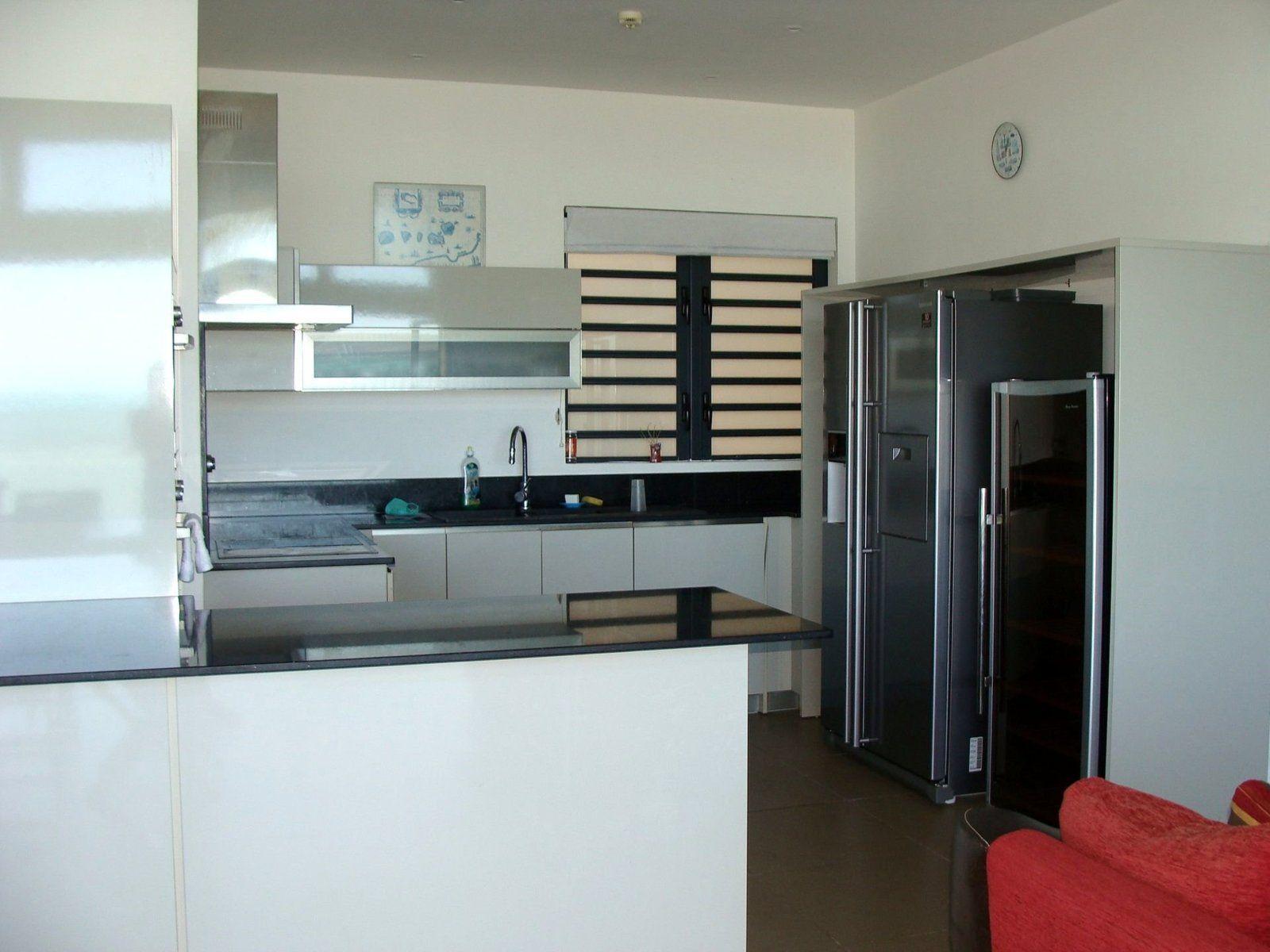 Appartement à vendre 6 180m2 à Ile Maurice vignette-6