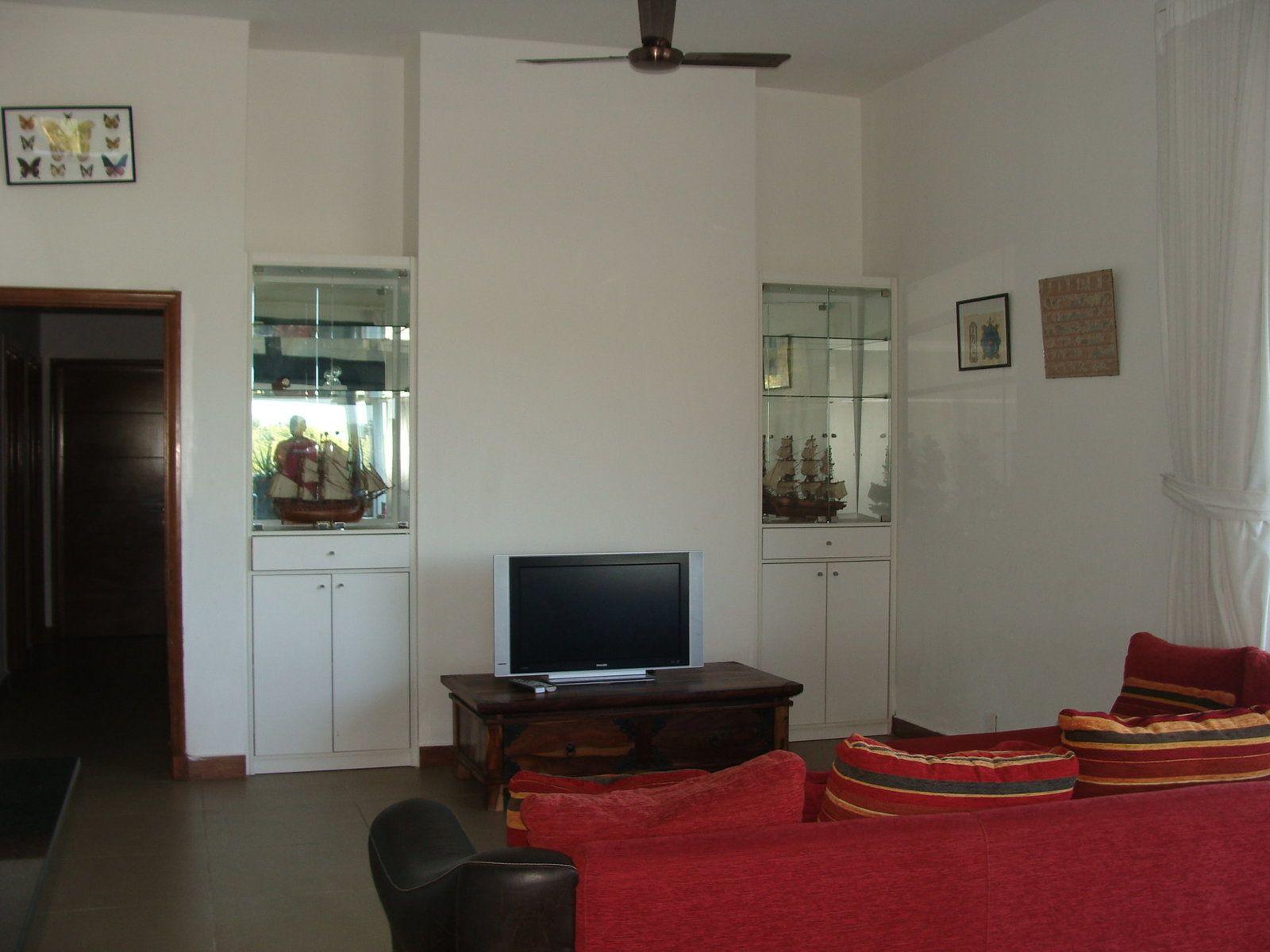 Appartement à vendre 6 180m2 à Ile Maurice vignette-20