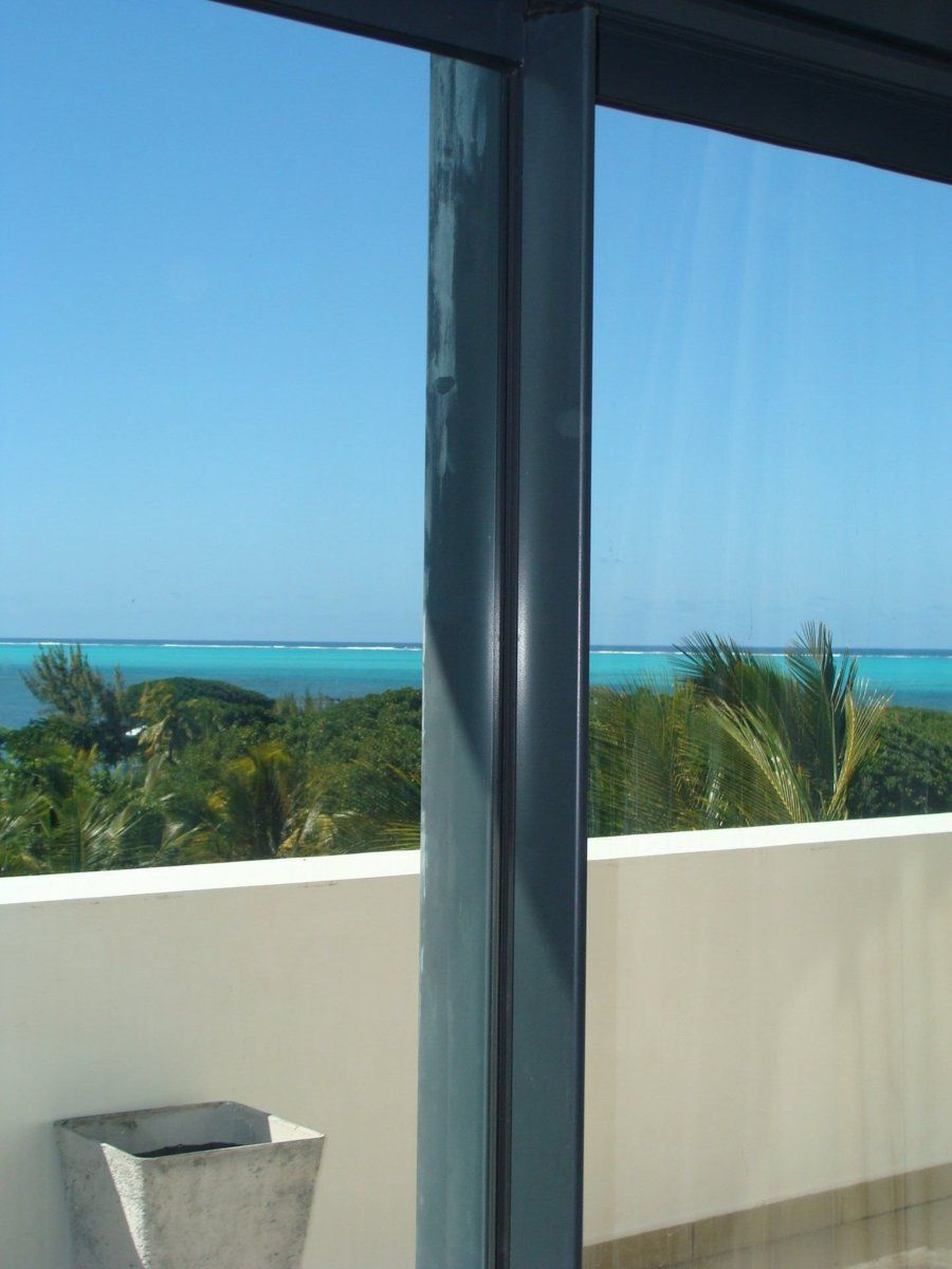 Appartement à vendre 6 180m2 à Ile Maurice vignette-16
