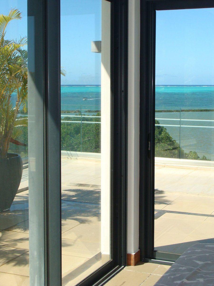 Appartement à vendre 6 180m2 à Ile Maurice vignette-5