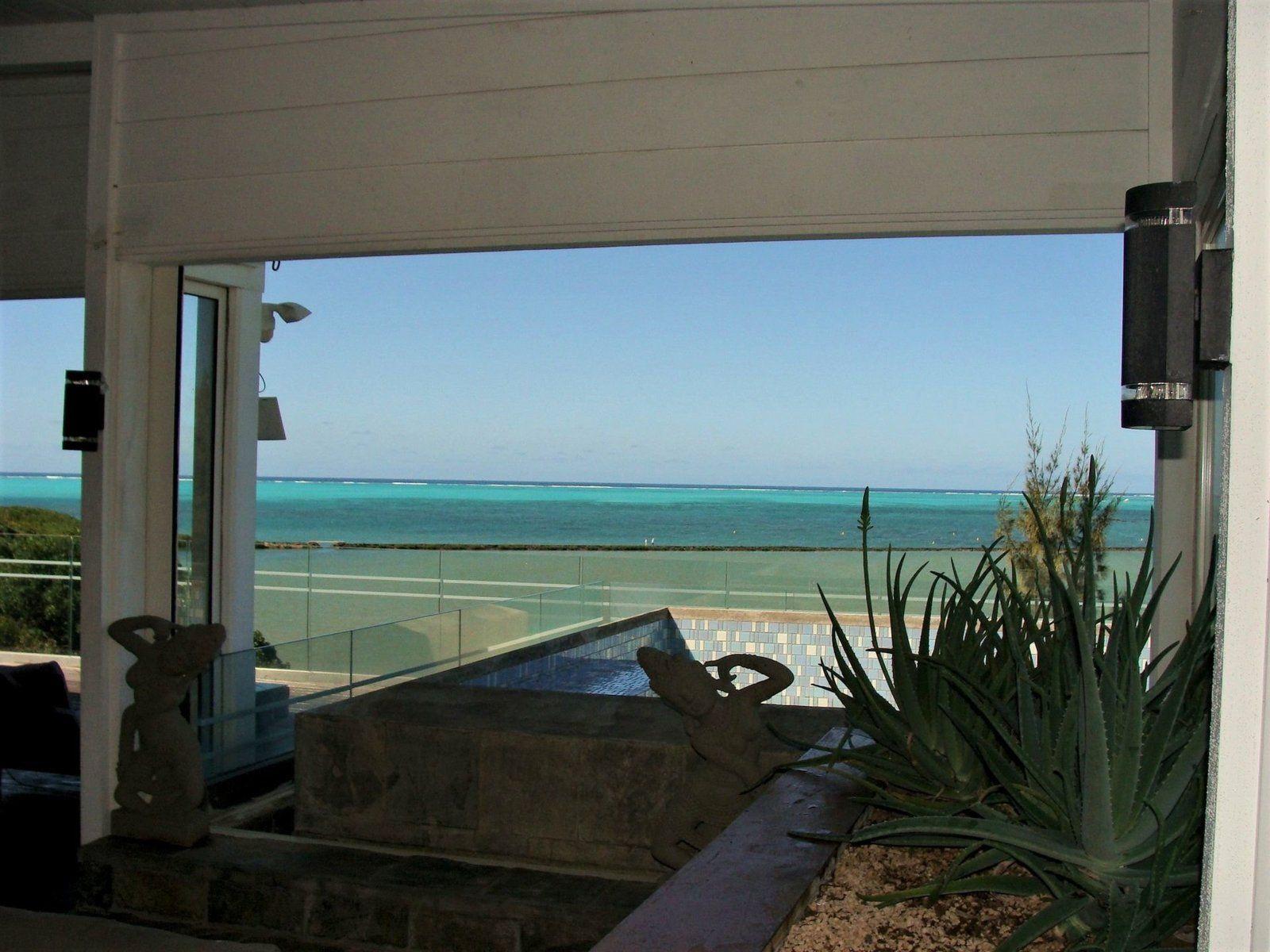 Appartement à vendre 6 180m2 à Ile Maurice vignette-10