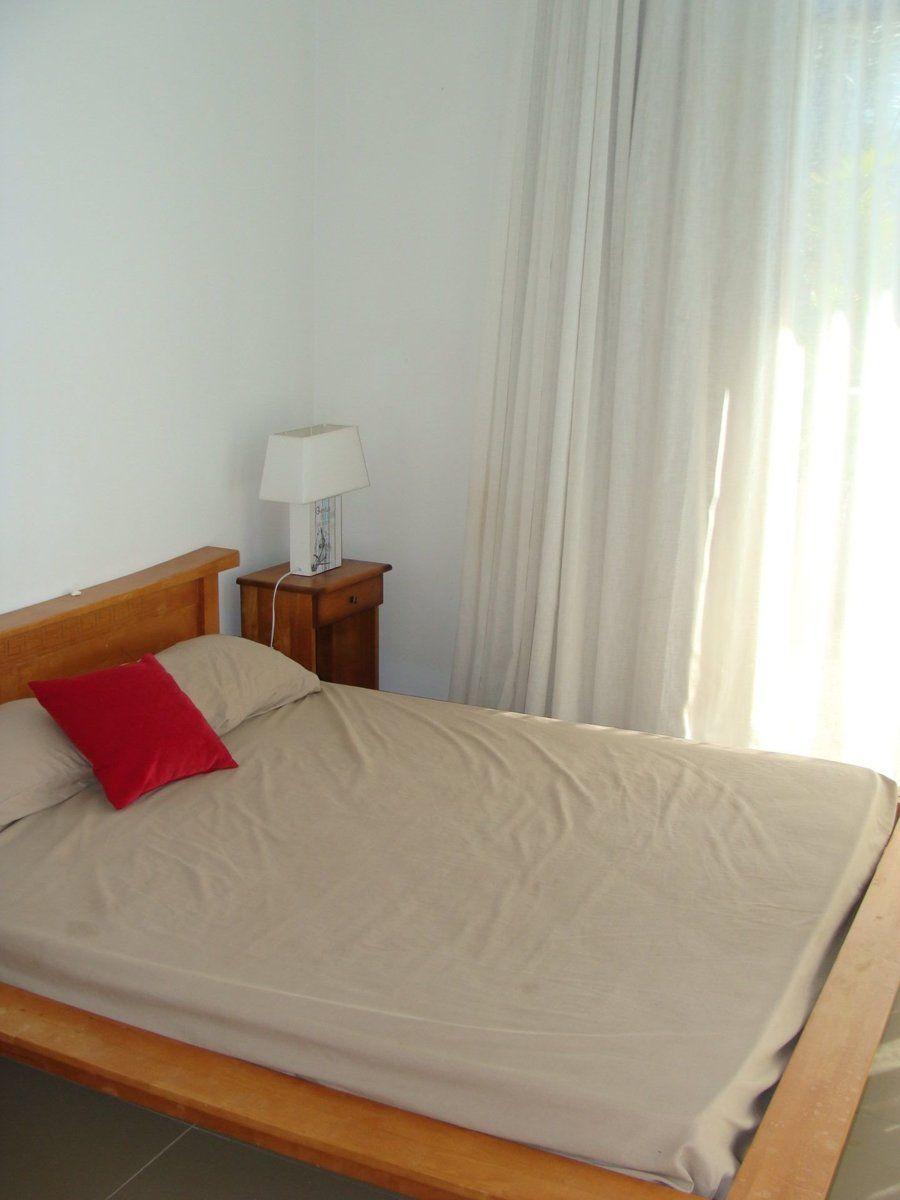 Appartement à vendre 6 180m2 à Ile Maurice vignette-15