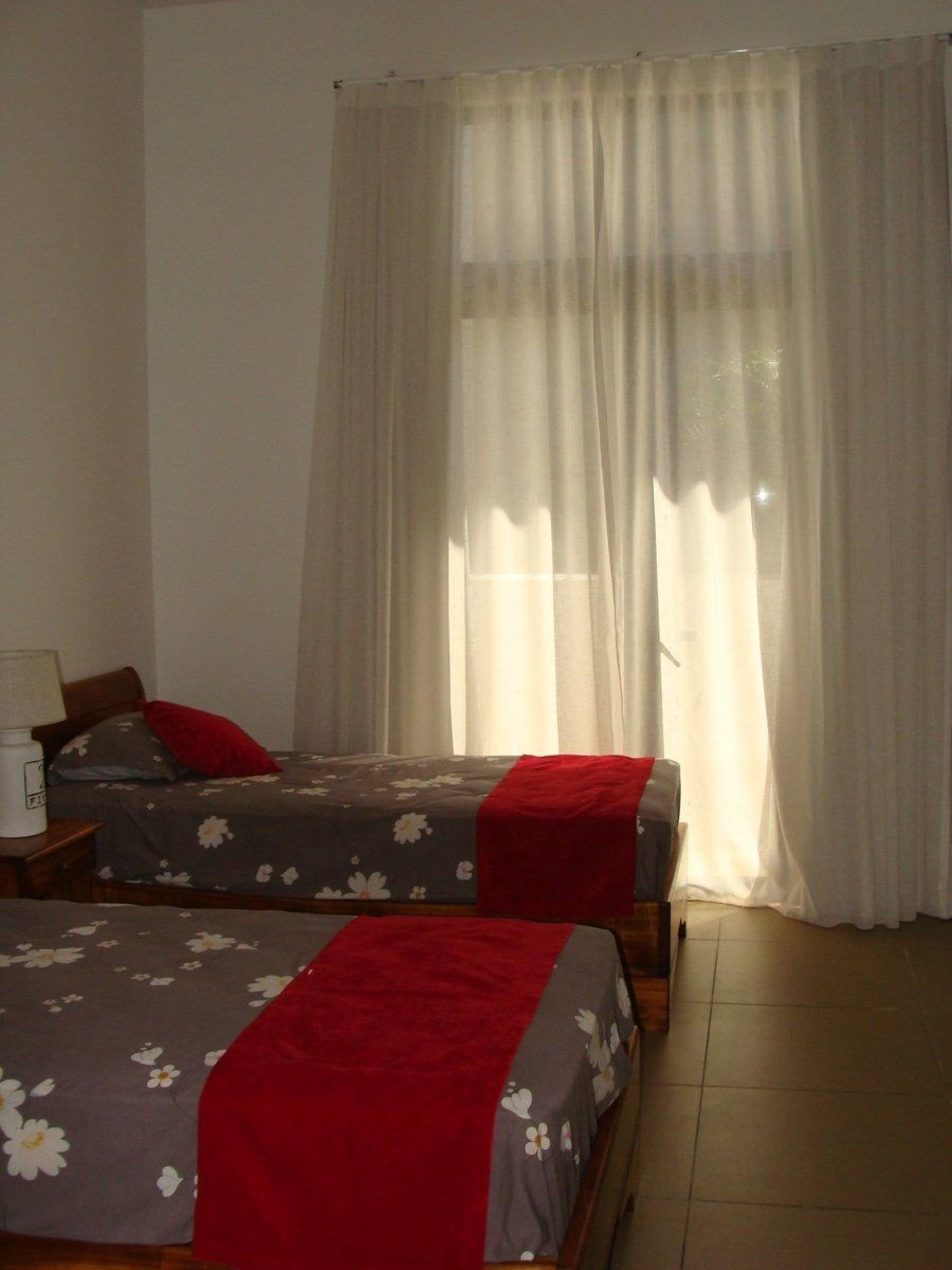 Appartement à vendre 6 180m2 à Ile Maurice vignette-13