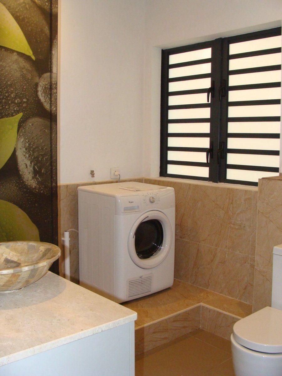 Appartement à vendre 6 180m2 à Ile Maurice vignette-12
