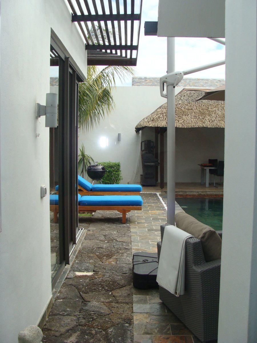 Maison à vendre 6 250m2 à Ile Maurice vignette-9