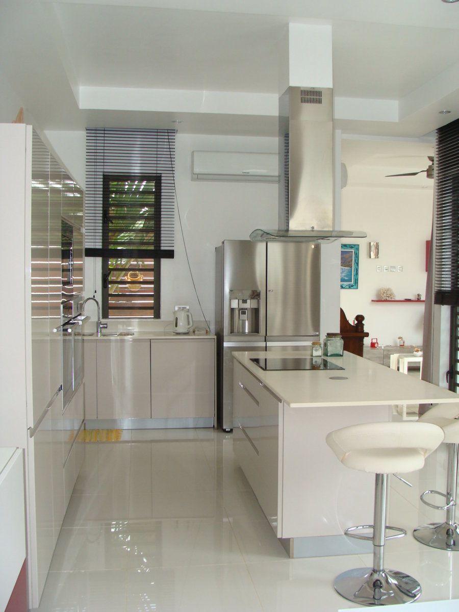 Maison à vendre 6 250m2 à Ile Maurice vignette-20