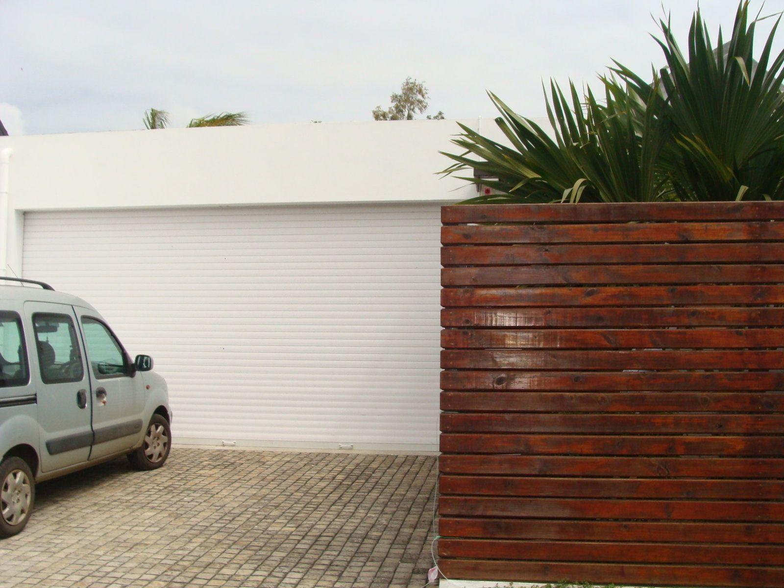 Maison à vendre 6 250m2 à Ile Maurice vignette-25