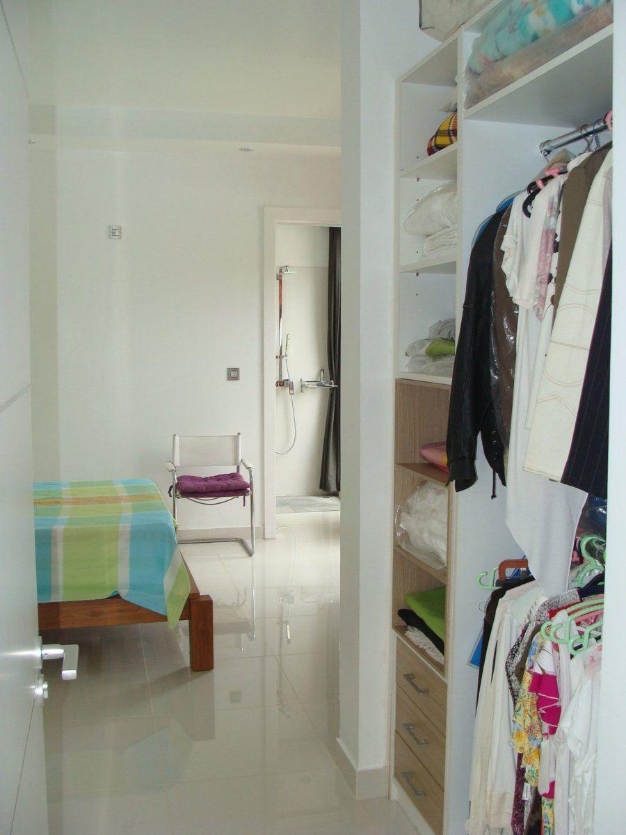 Maison à vendre 6 250m2 à Ile Maurice vignette-16