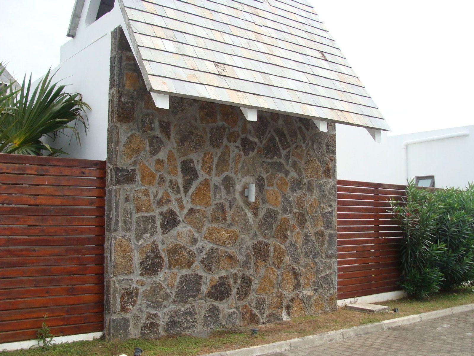 Maison à vendre 6 250m2 à Ile Maurice vignette-26
