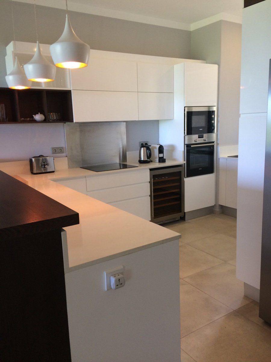 Appartement à vendre 7 70m2 à Ile Maurice vignette-26