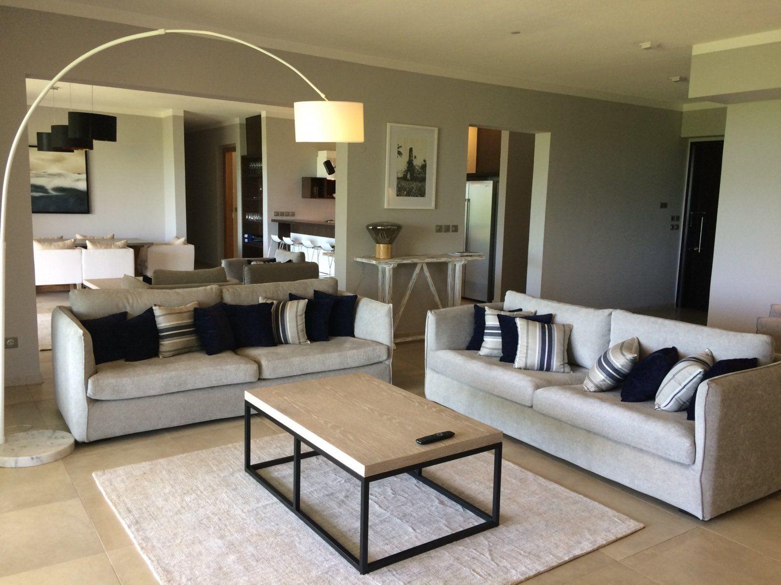 Appartement à vendre 7 70m2 à Ile Maurice vignette-20