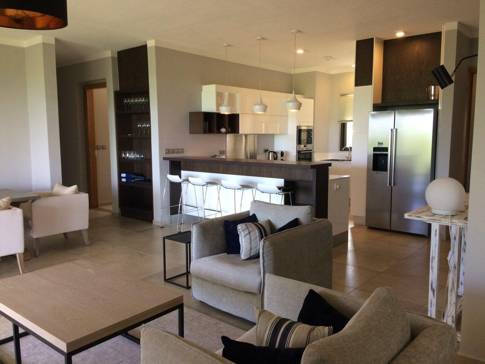Appartement à vendre 7 70m2 à Ile Maurice vignette-22