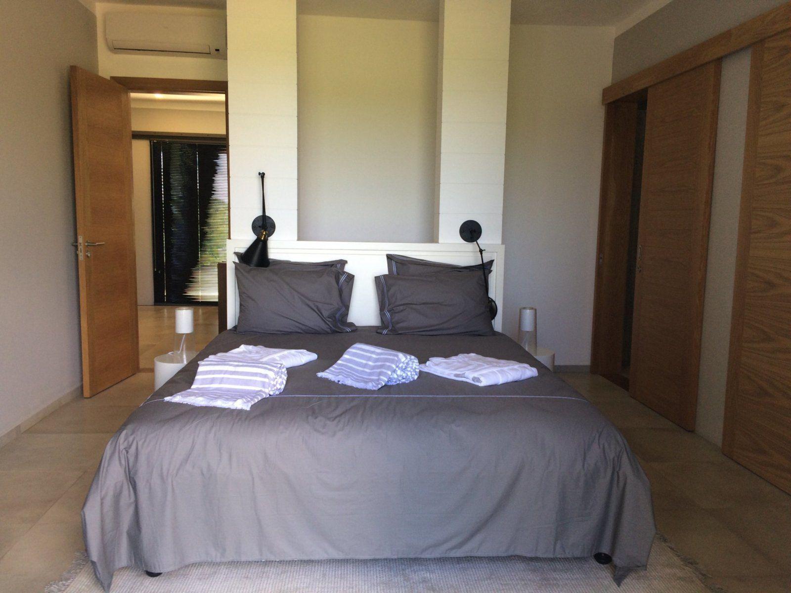 Appartement à vendre 7 70m2 à Ile Maurice vignette-17