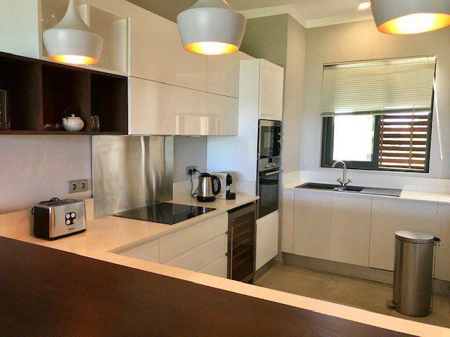 Appartement à vendre 7 70m2 à Ile Maurice vignette-15