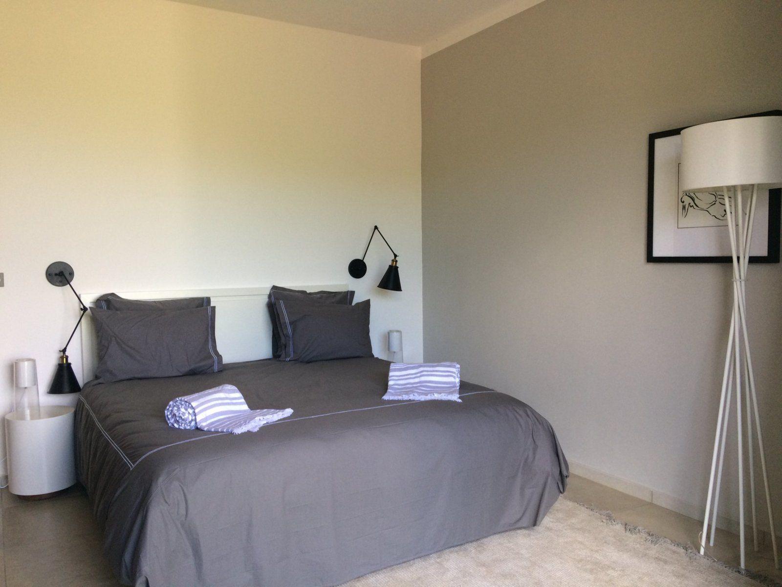 Appartement à vendre 7 70m2 à Ile Maurice vignette-27