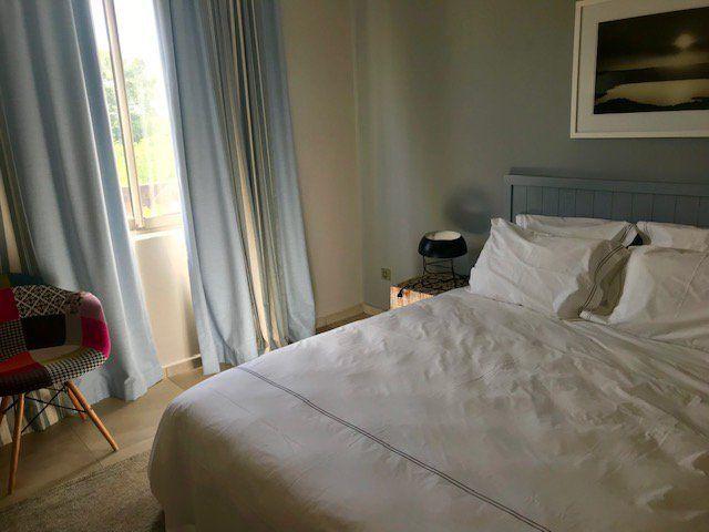 Appartement à vendre 7 70m2 à Ile Maurice vignette-8