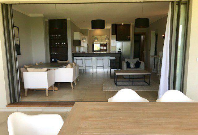 Appartement à vendre 7 70m2 à Ile Maurice vignette-14