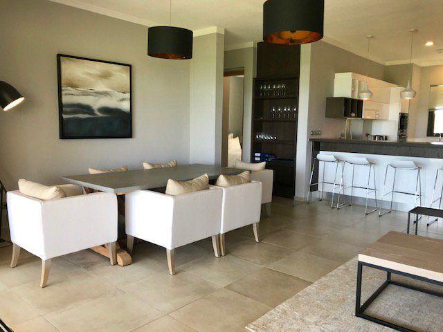 Appartement à vendre 7 70m2 à Ile Maurice vignette-6