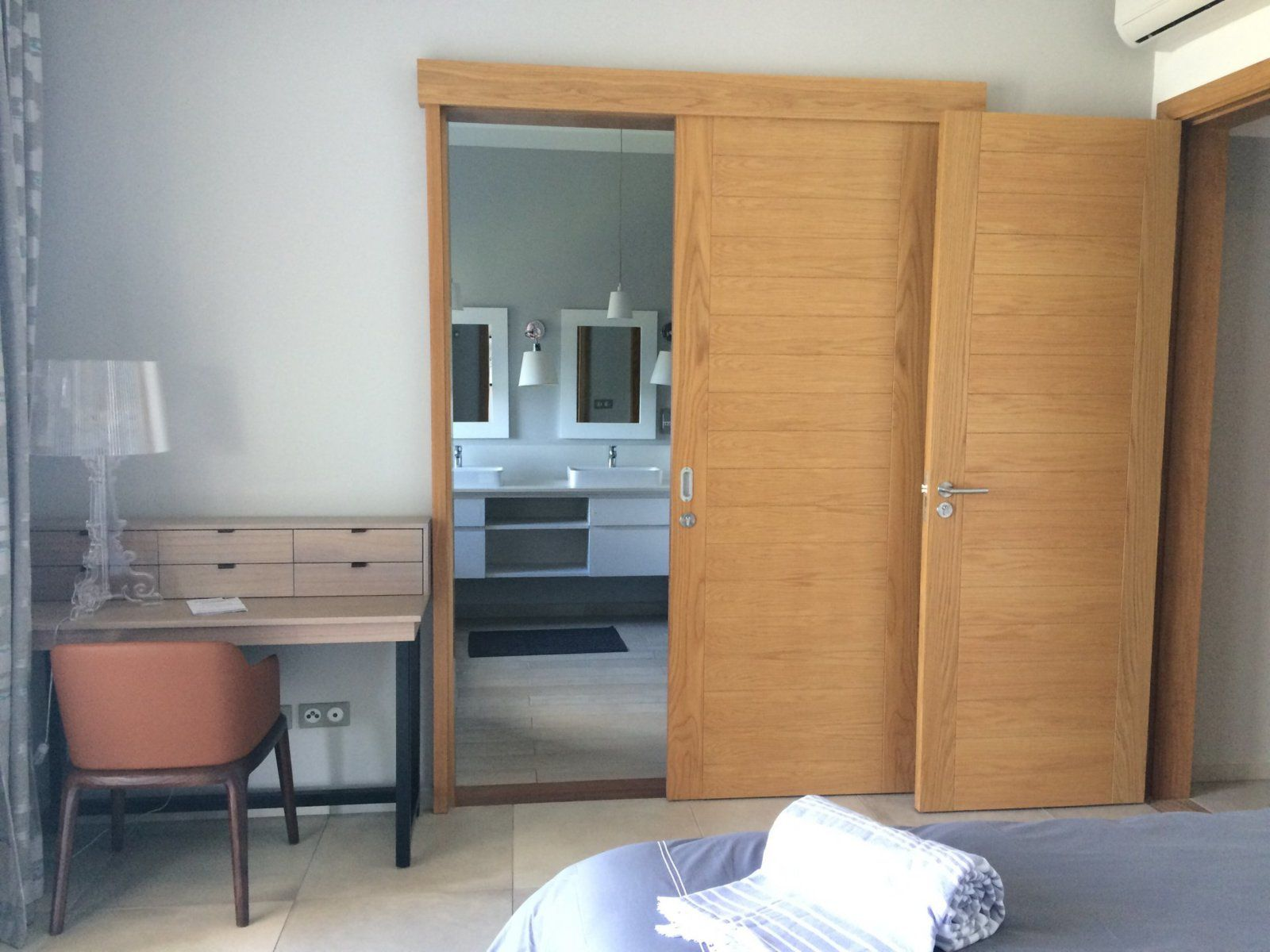 Appartement à louer 7 344m2 à Ile Maurice vignette-18