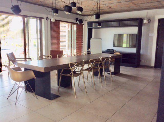Appartement à louer 7 344m2 à Ile Maurice vignette-30