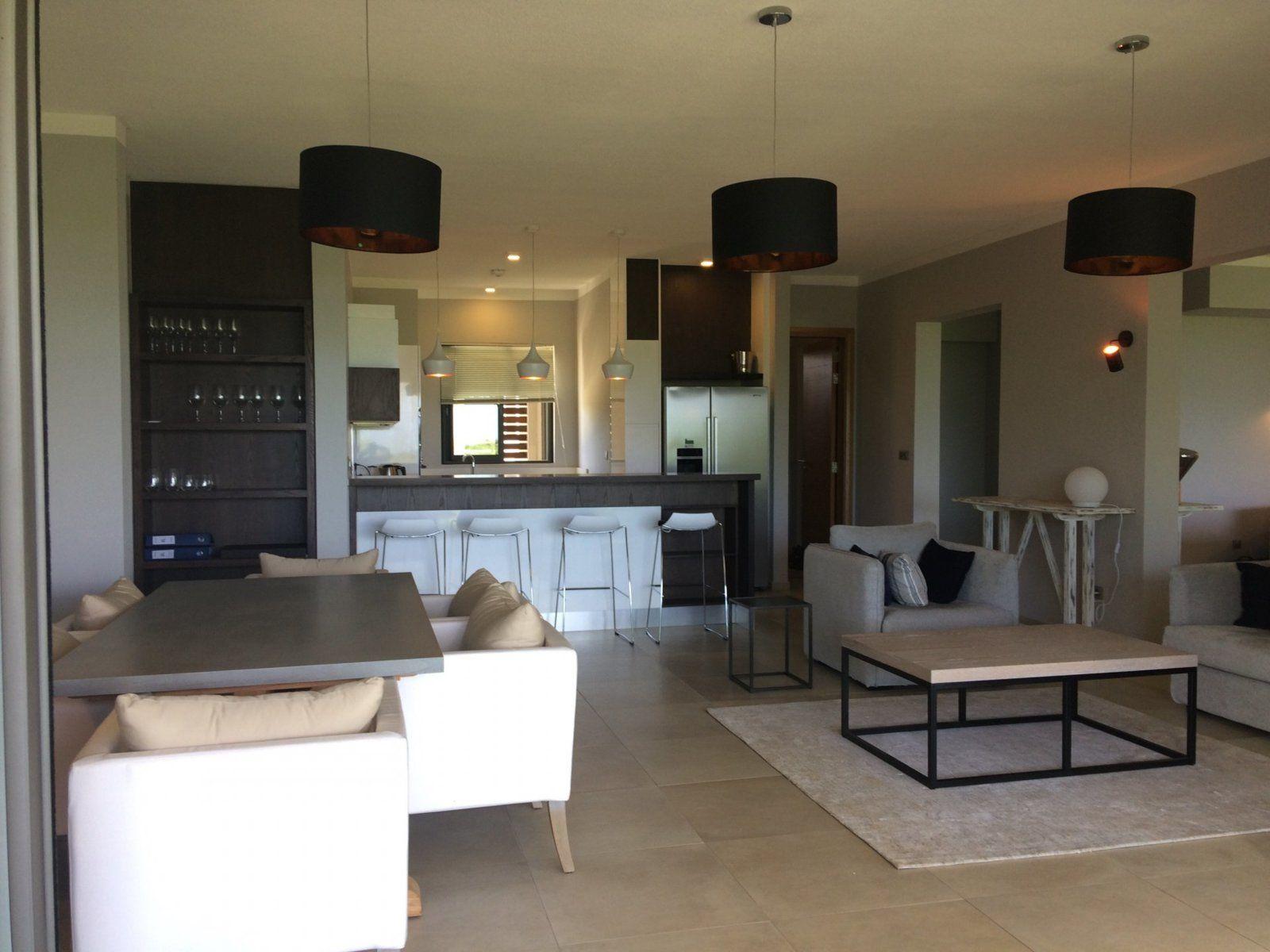 Appartement à louer 7 344m2 à Ile Maurice vignette-23