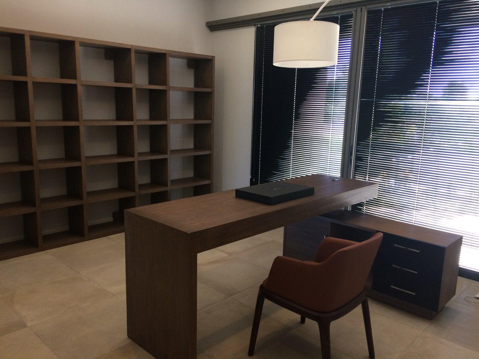Appartement à louer 7 344m2 à Ile Maurice vignette-21