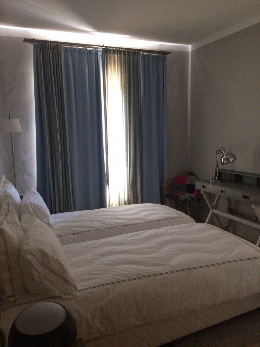 Appartement à louer 7 344m2 à Ile Maurice vignette-14
